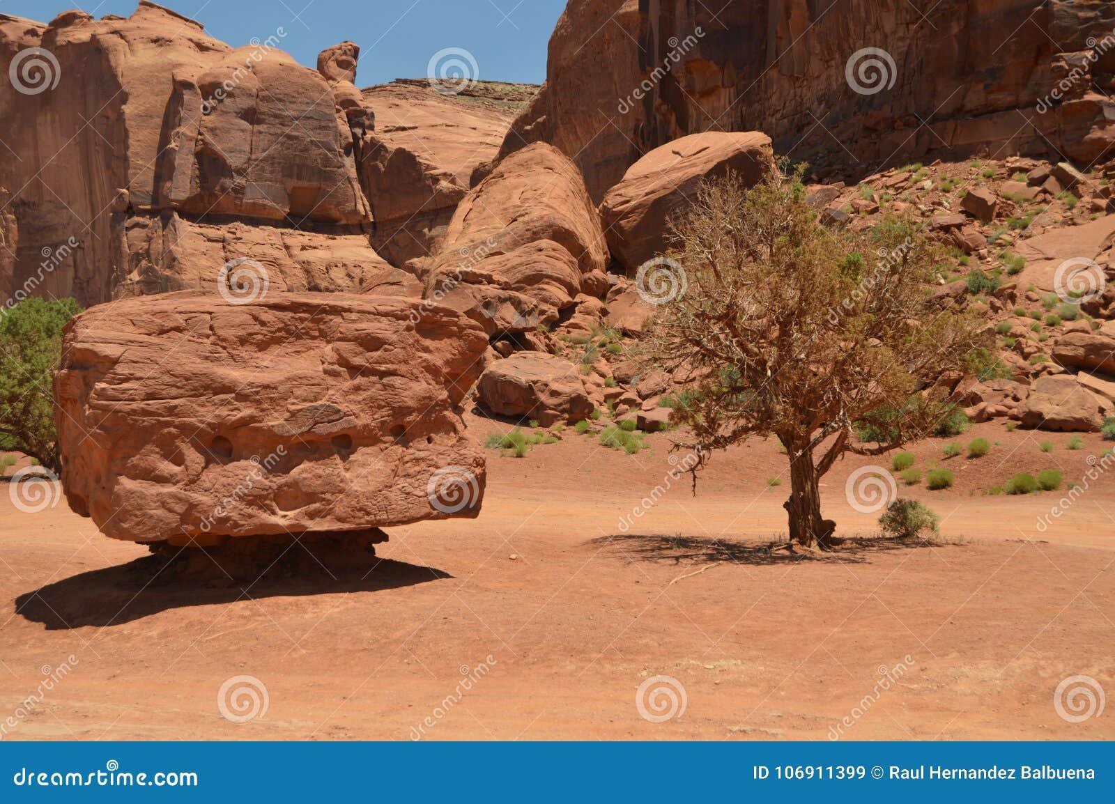 Pomnikowa dolina Raj geologia