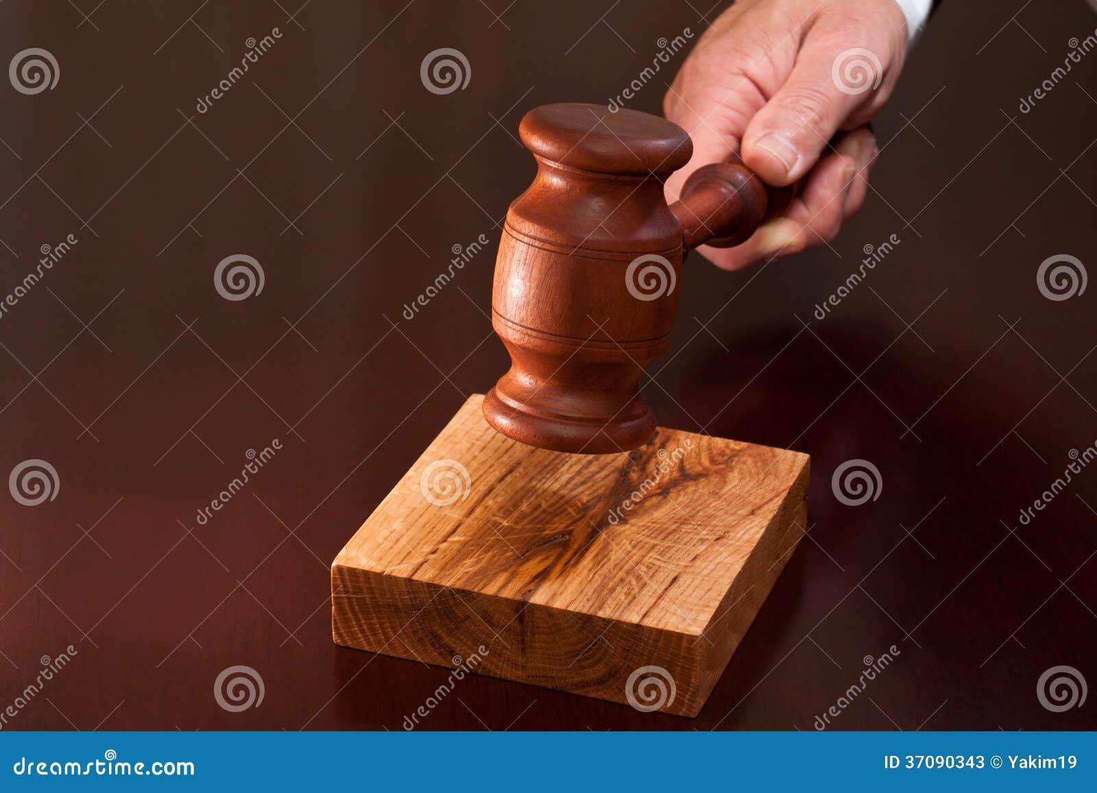 Download Pomoc prawnik obraz stock. Obraz złożonej z przestępca - 37090343