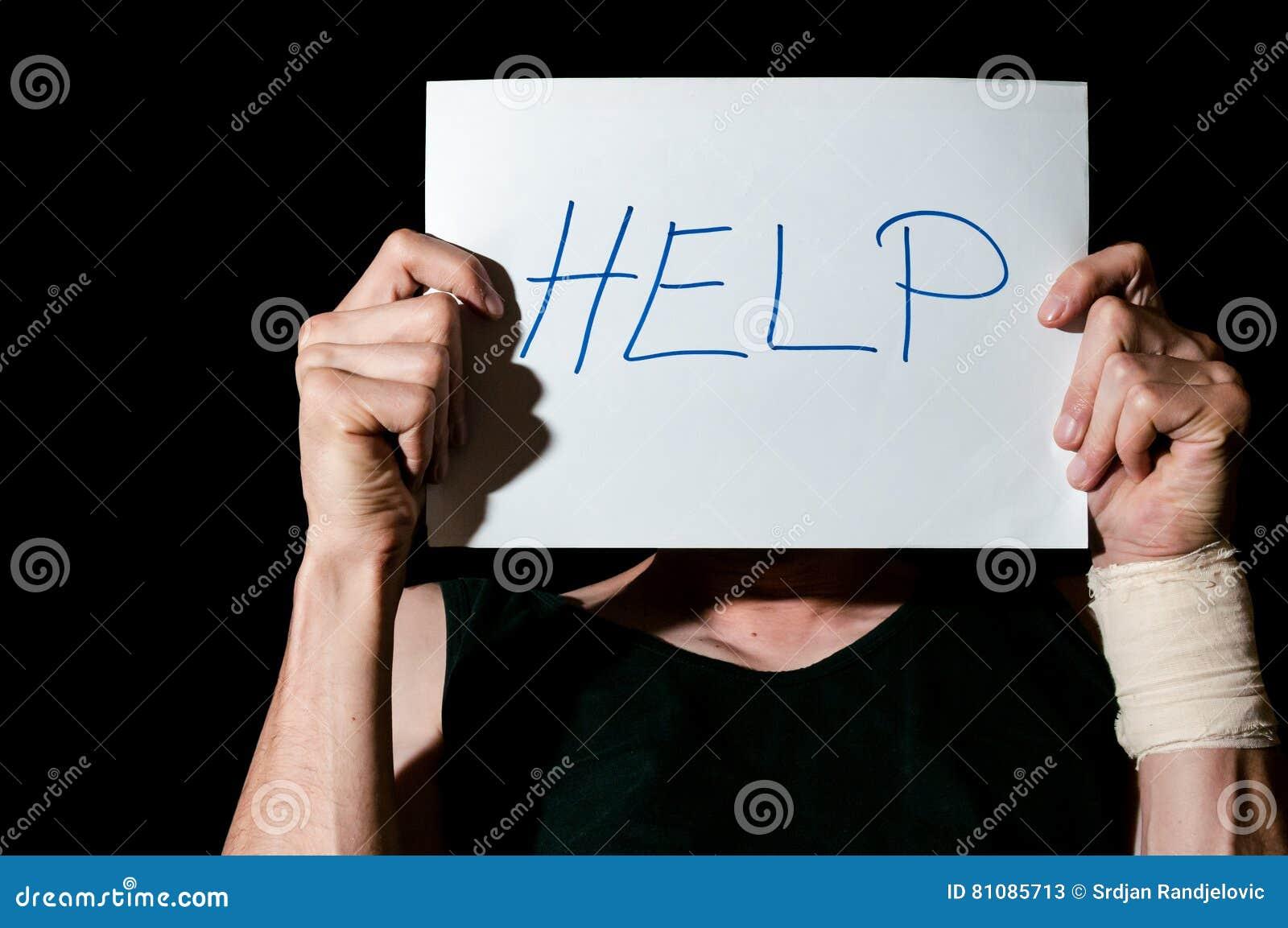 Pomoc Samobójcza depresja