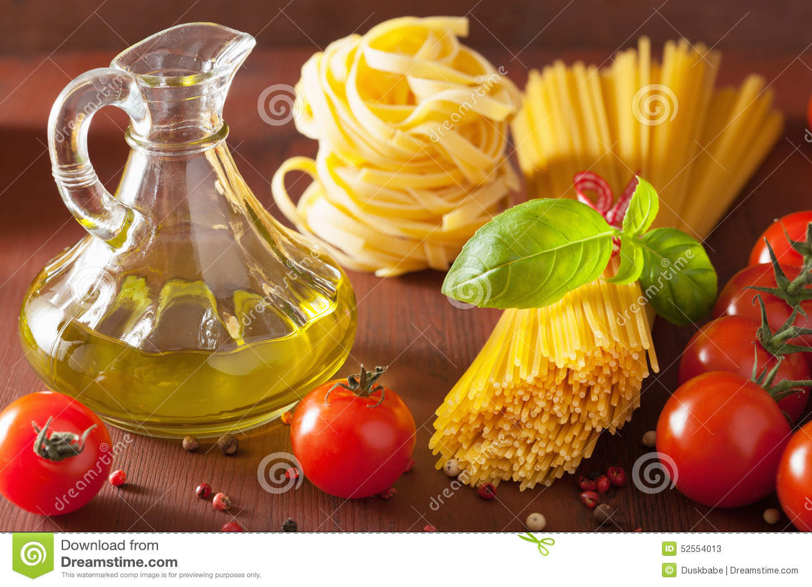 Cucine italiana cheap cucine country cucine country for Mobili cucina italiana