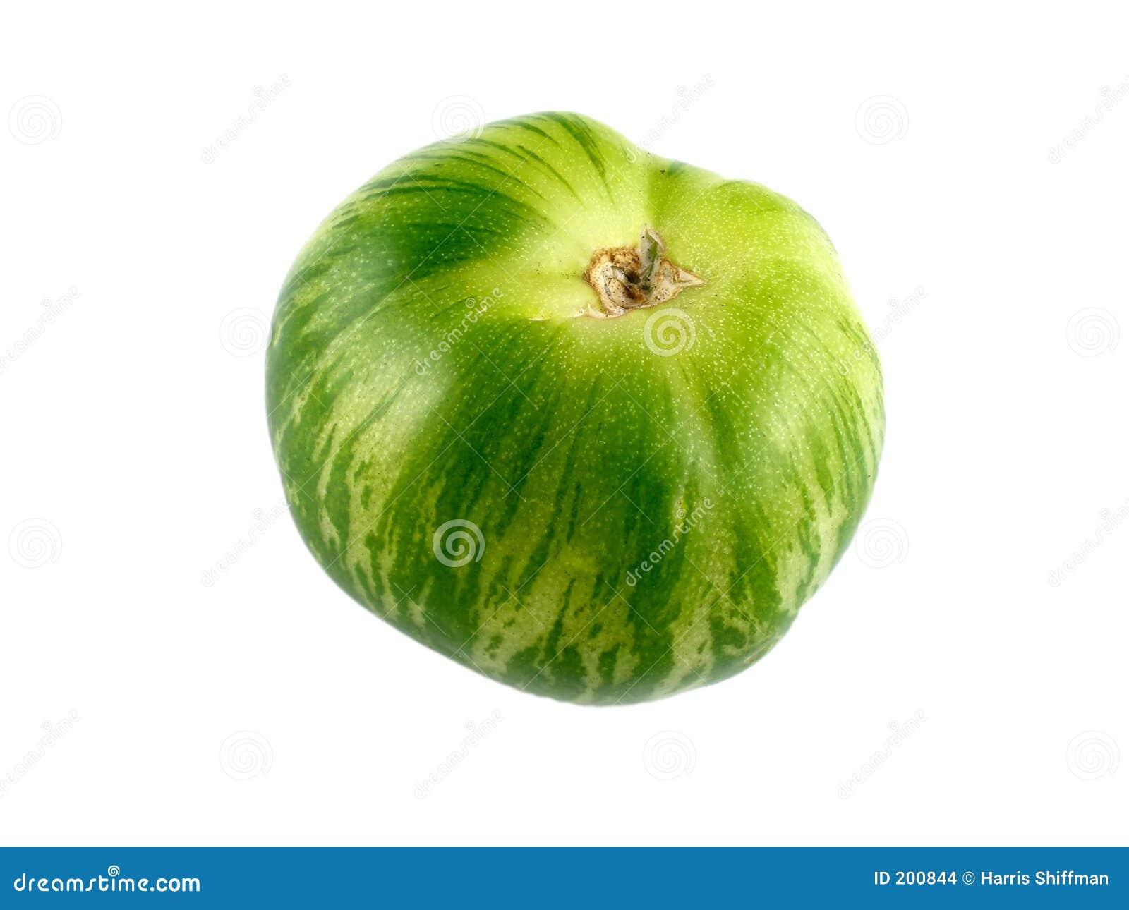 Pomodoro di Heirloom