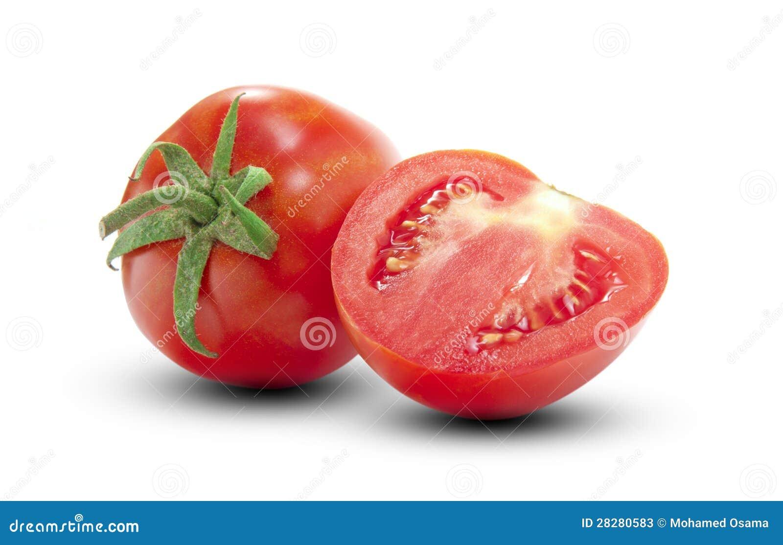 Pomodoro e mezzo
