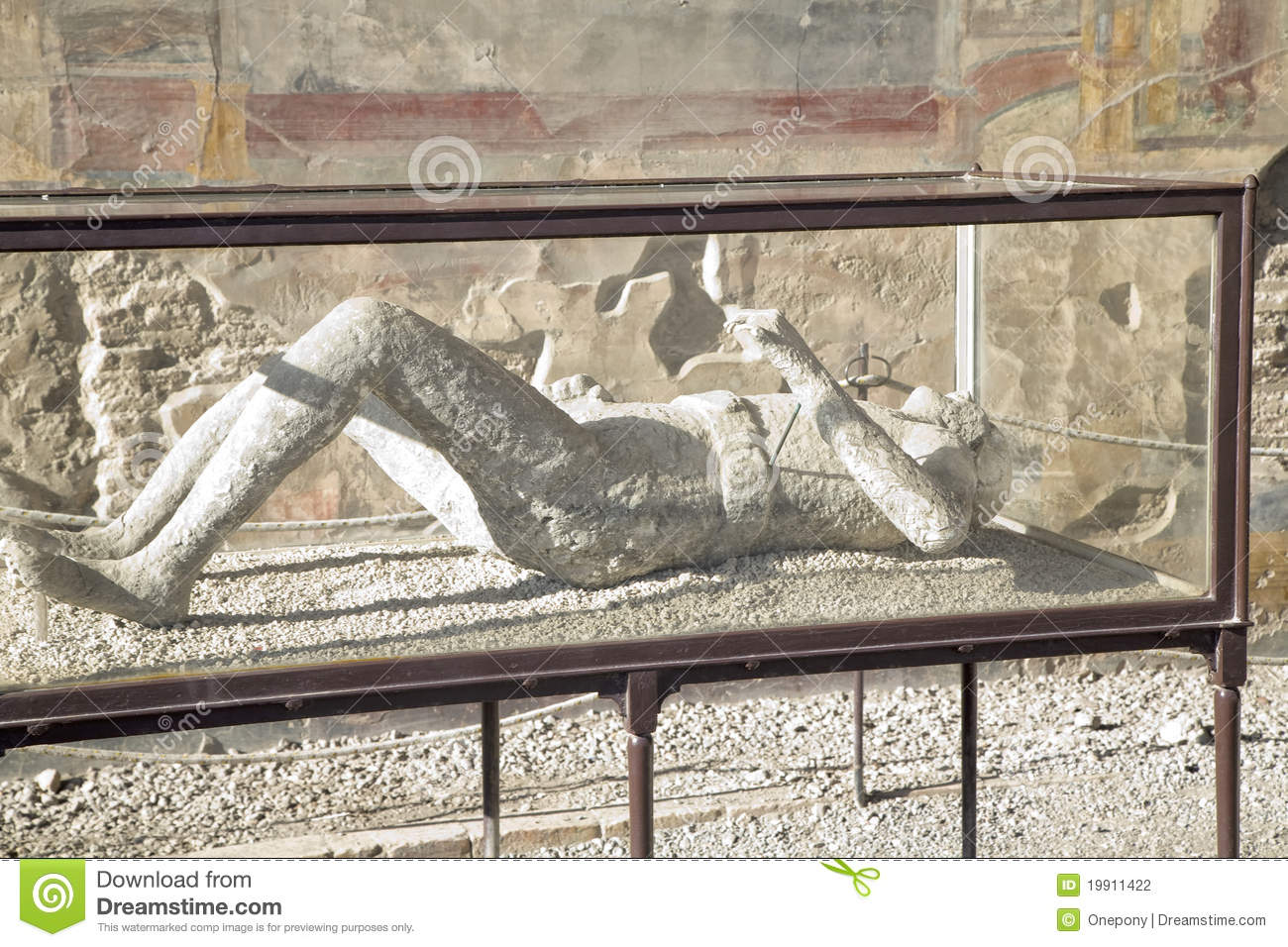 pompeii single guys Single travel tours and packages, flights and more for independent travellers experienced and knowledgeable staff request a free trip quote.
