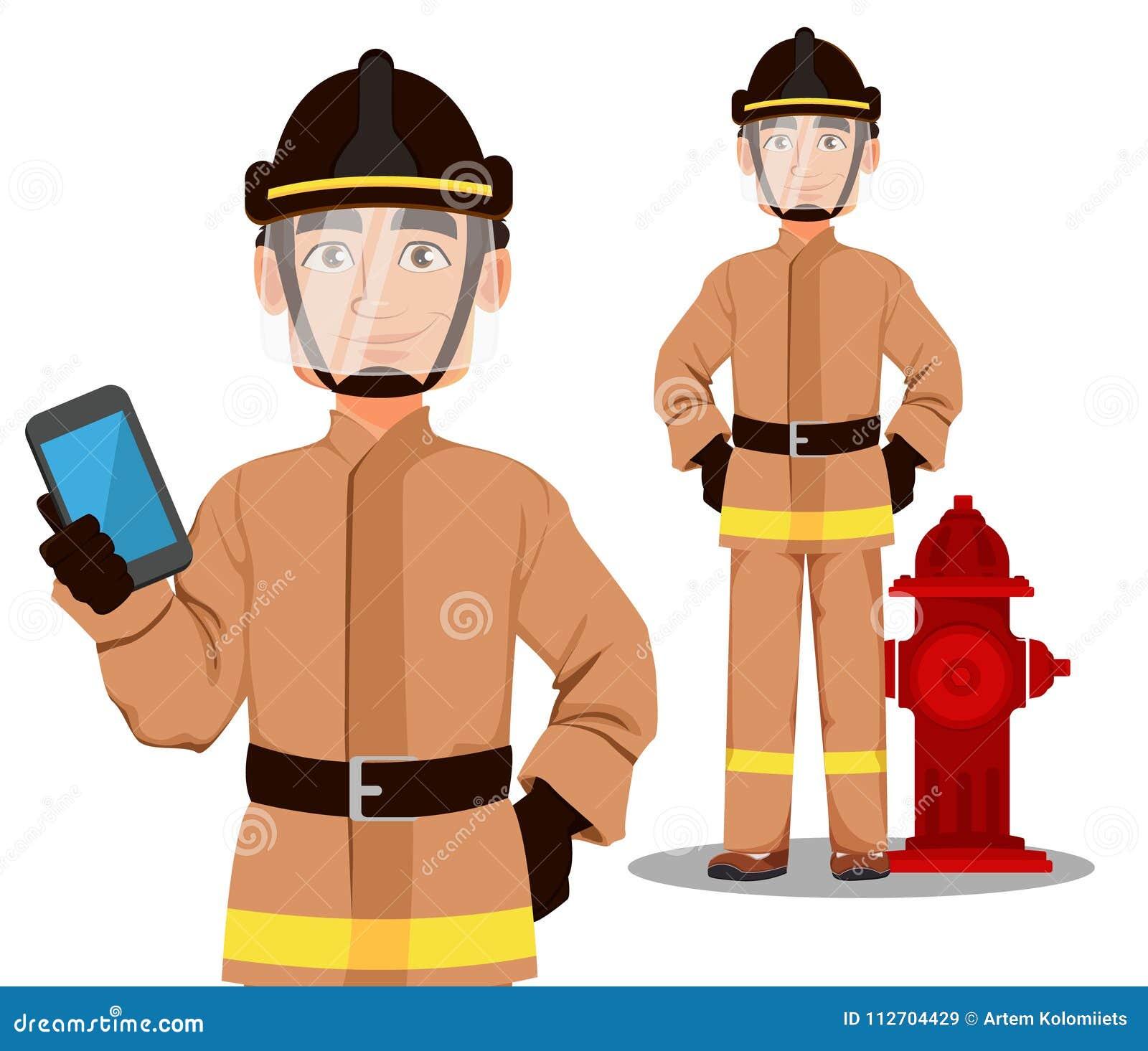 Cartoni animati per bambini il camion dei pompieri leo il