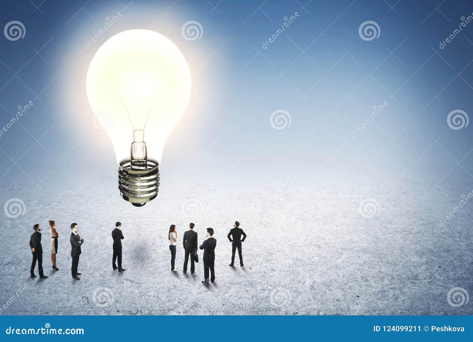 Pomysł i innowacja