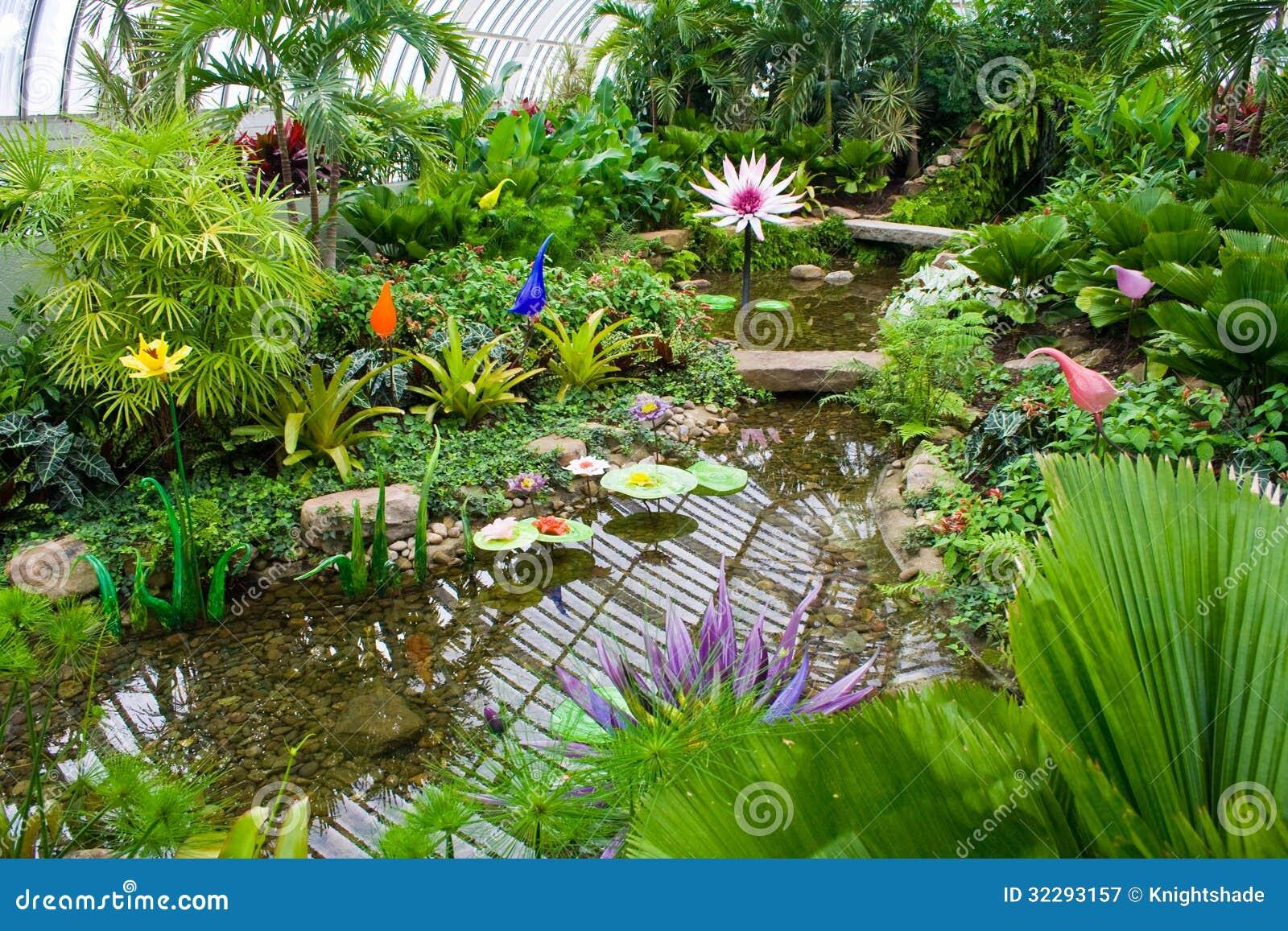 Free stock photo of garden - Royalty Free Stock Photo