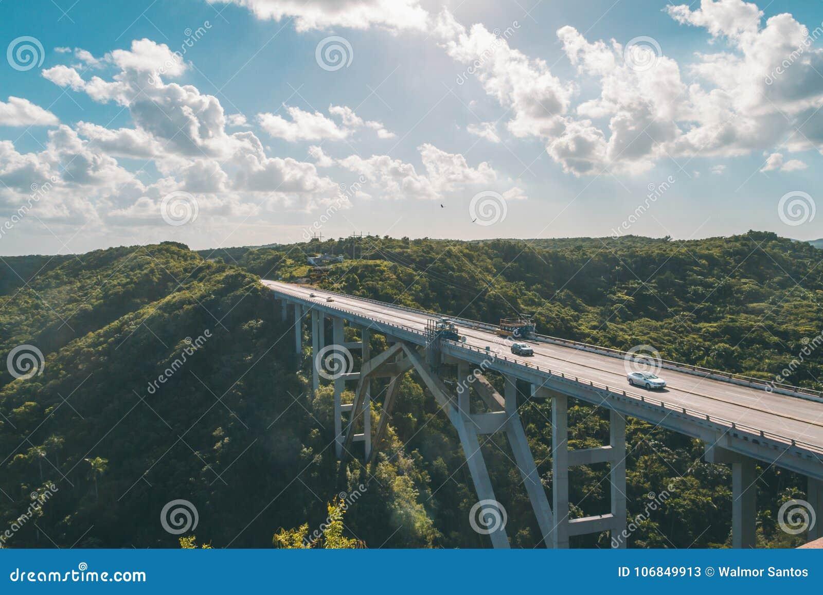 Pont cubain