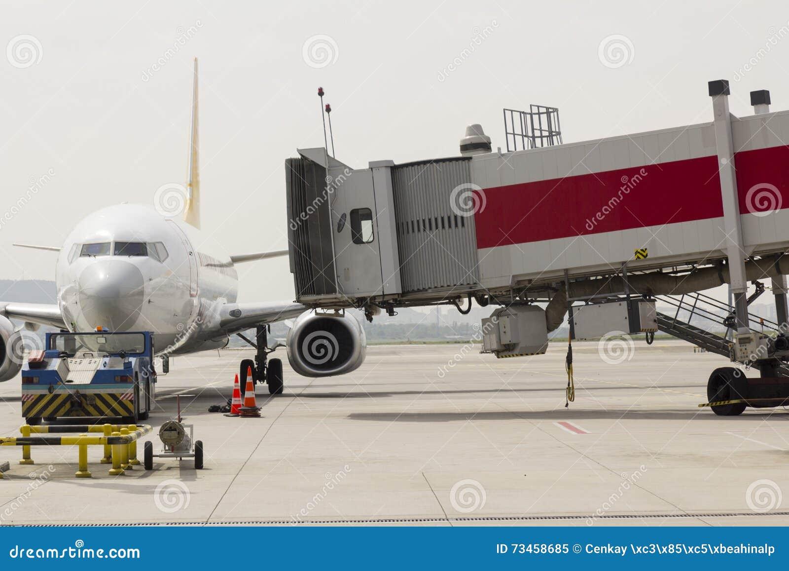 brancher l'aéroport n c Lahiri Matchmaking