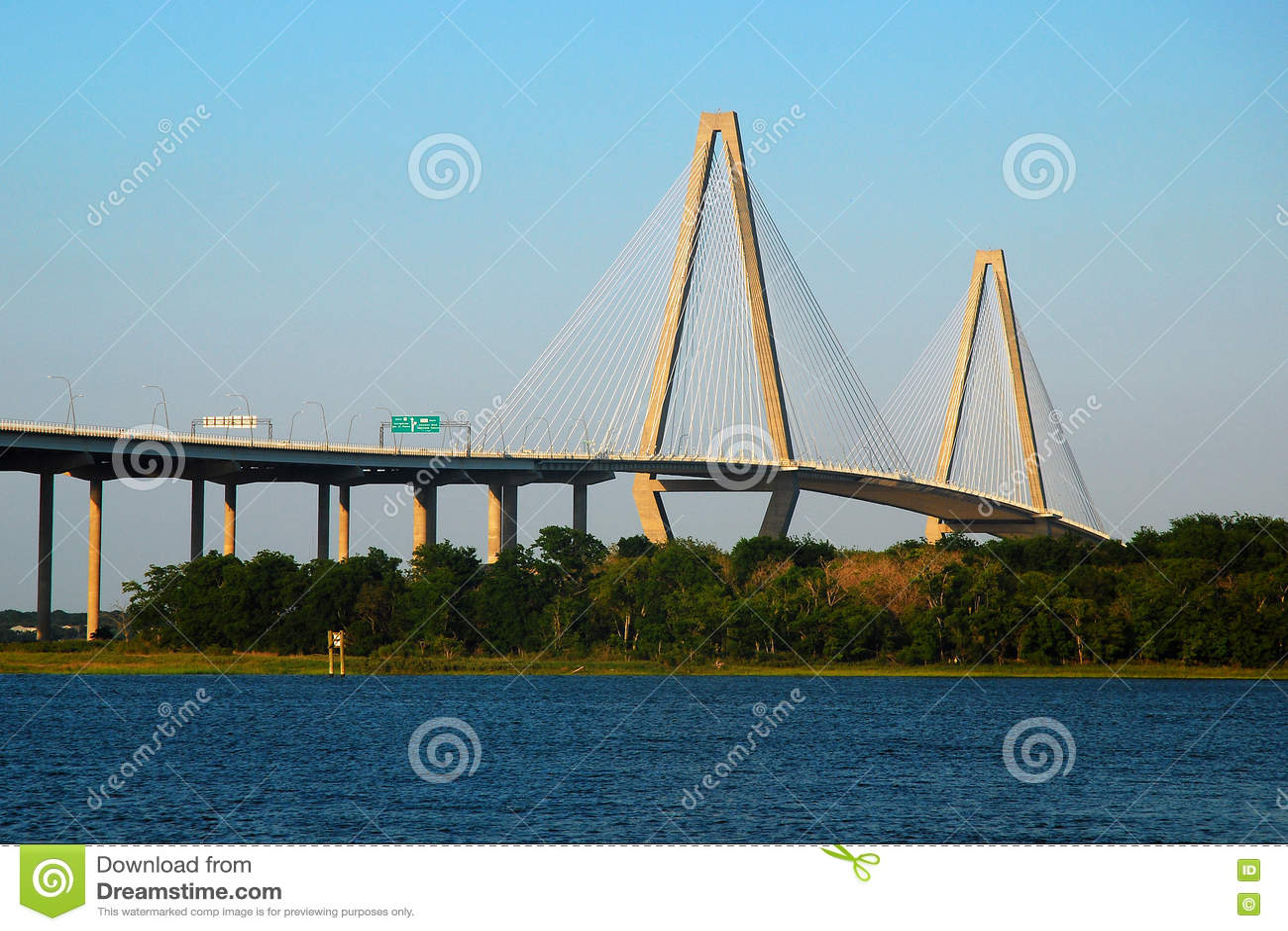 Pont de Ravenel