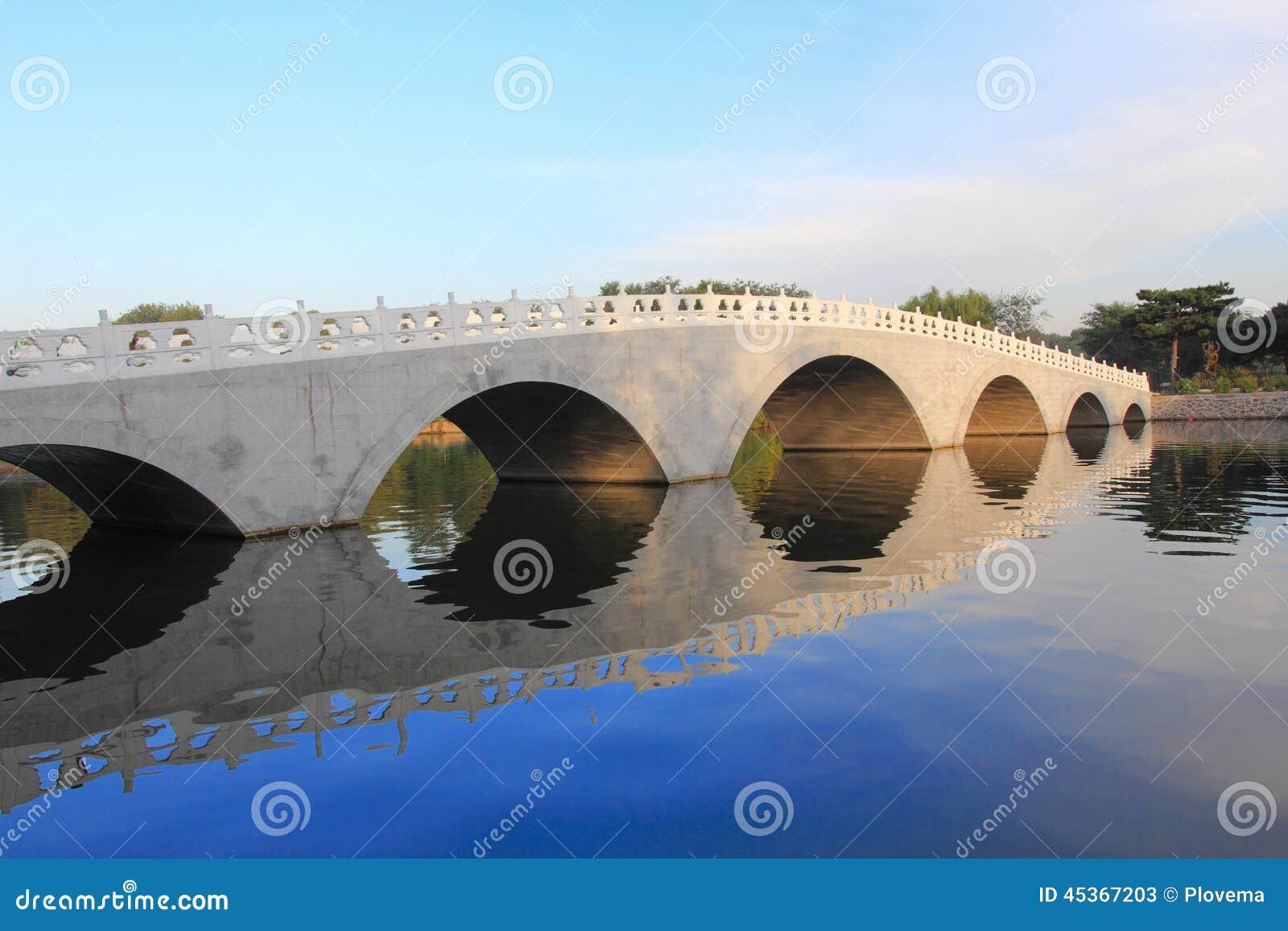 Pont de voûte