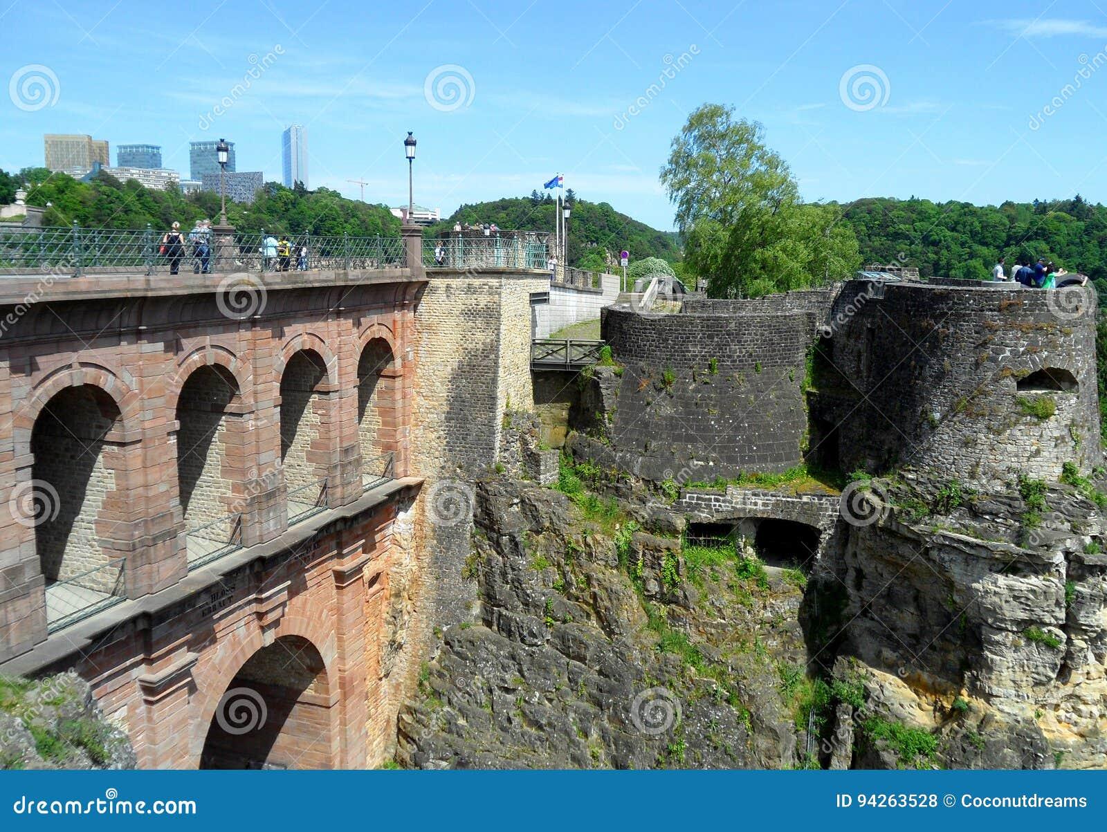 Castlebridge City