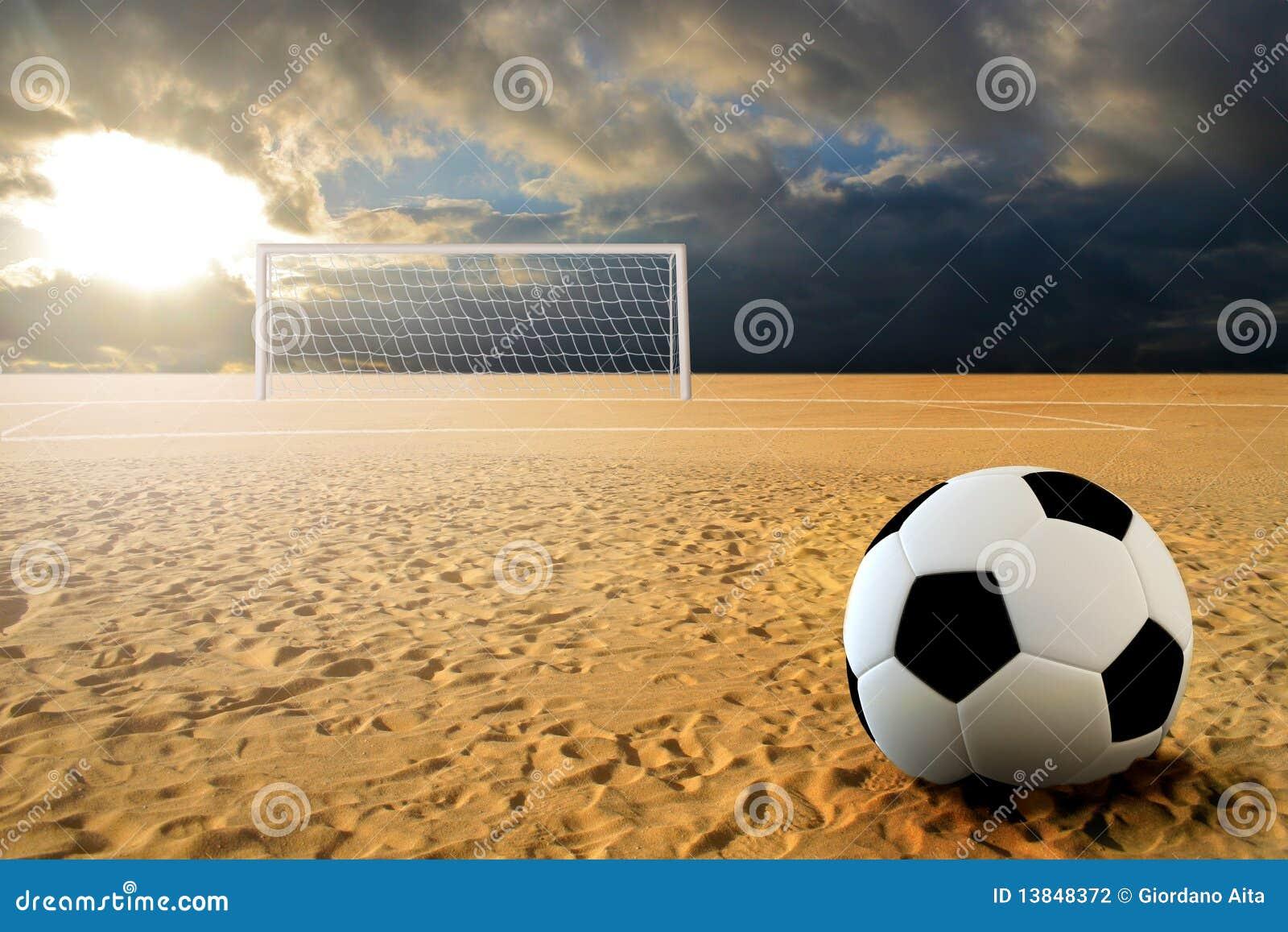 Pontapé de grande penalidade do futebol