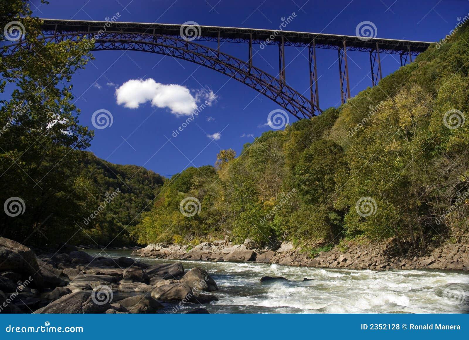 Ponte 2 de NRG