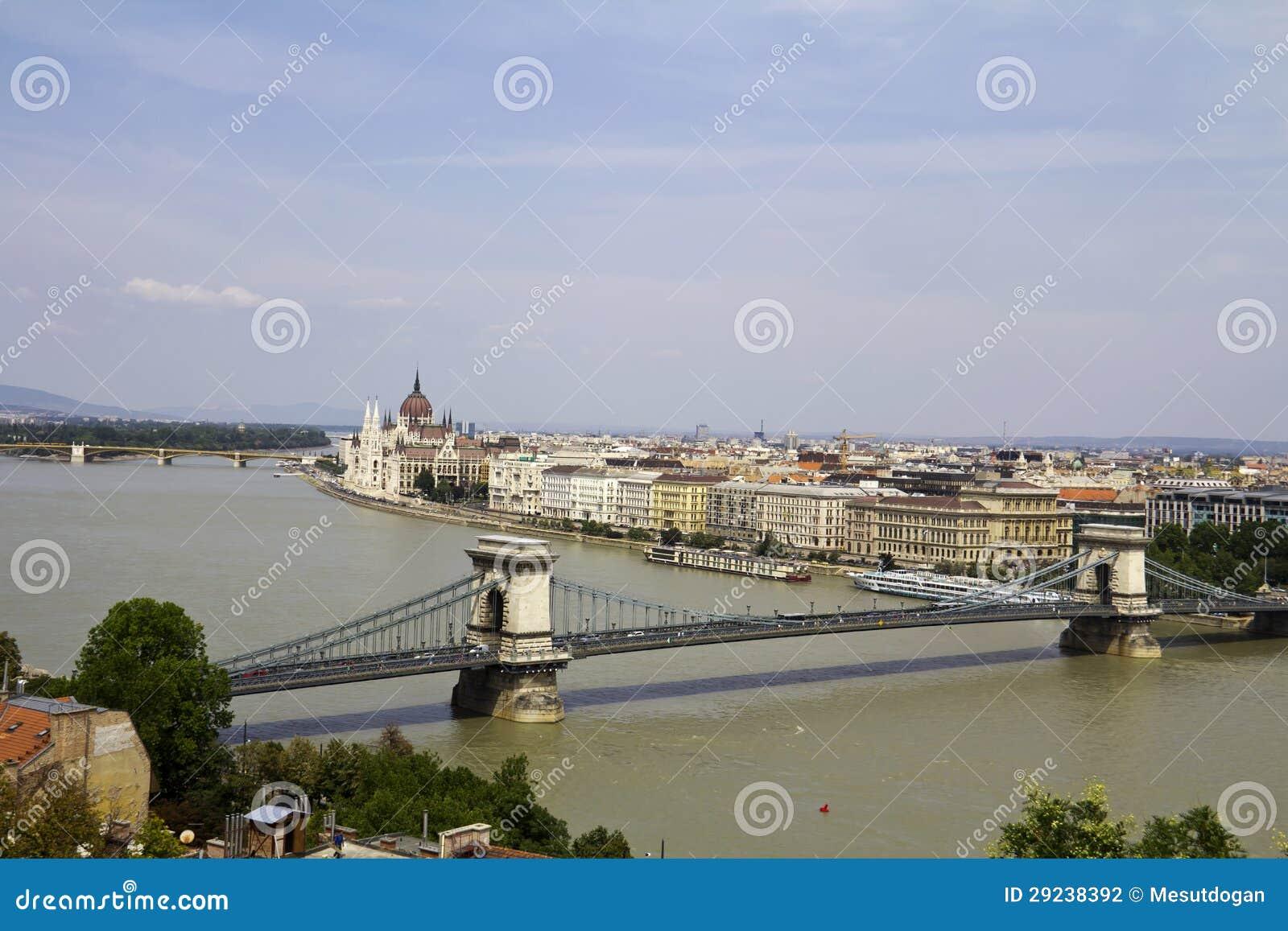 Download Ponte Chain foto de stock. Imagem de ponte, cultura, conexão - 29238392