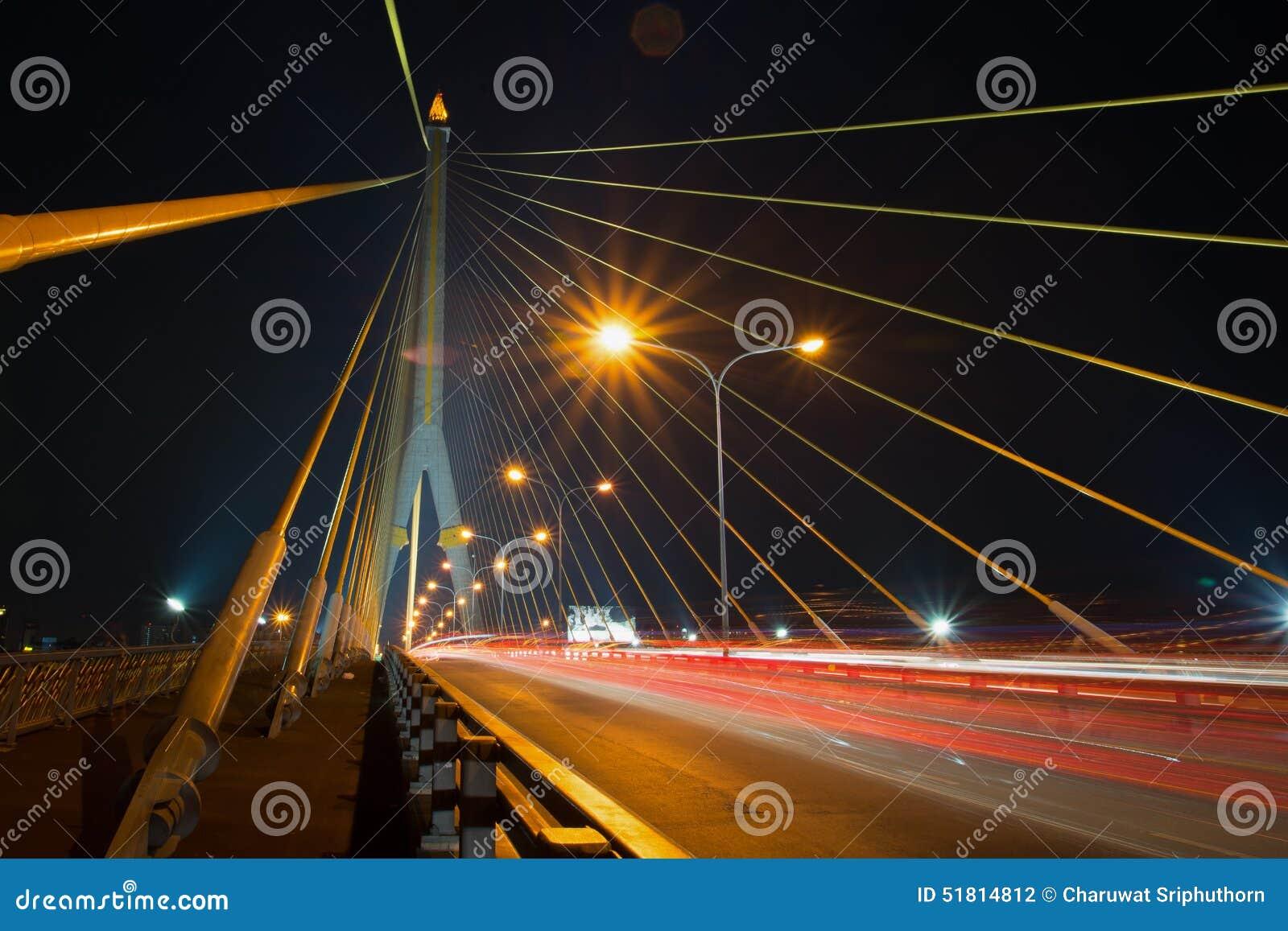 Ponte de Rama VIII