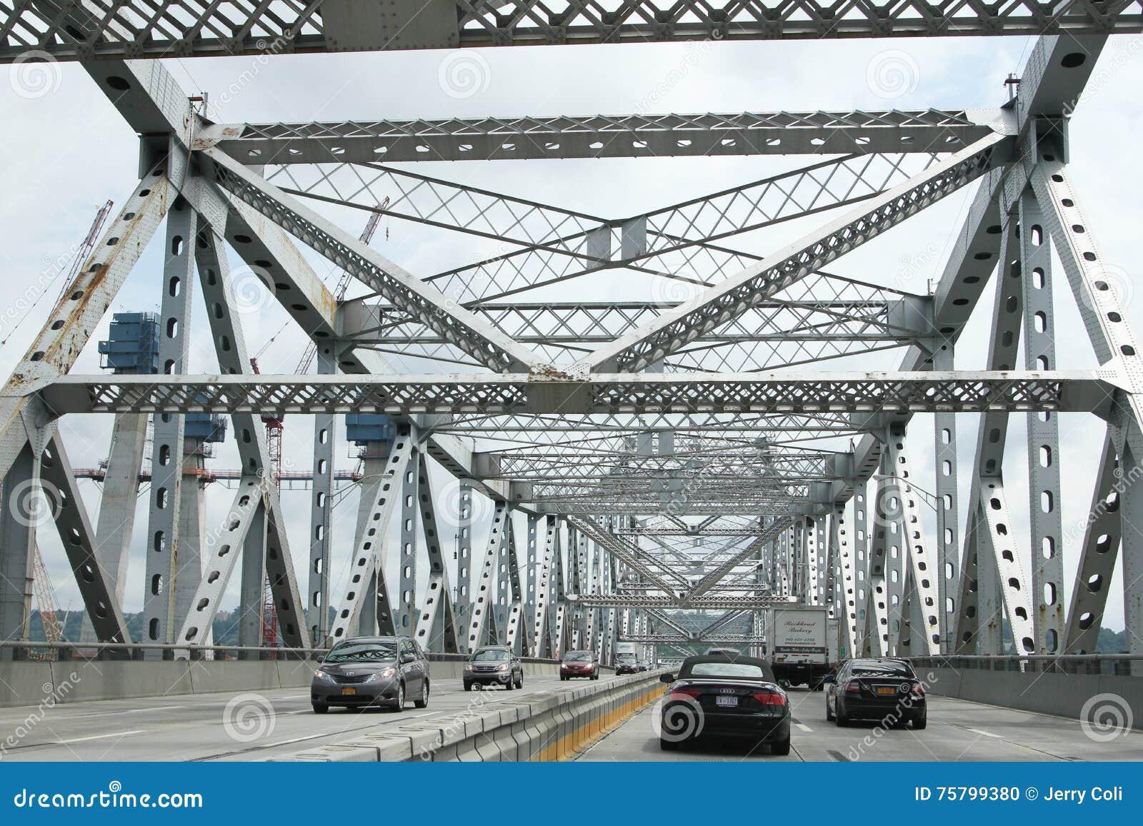 Ponte de Tappan Zee