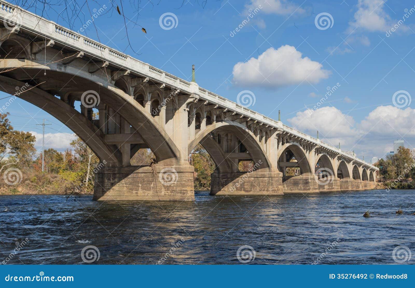 Ponte dell arco