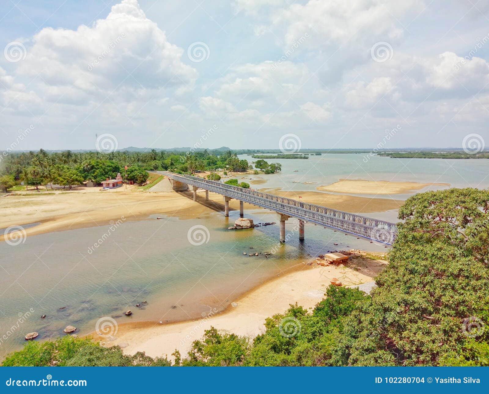 Ponte di Kinniya