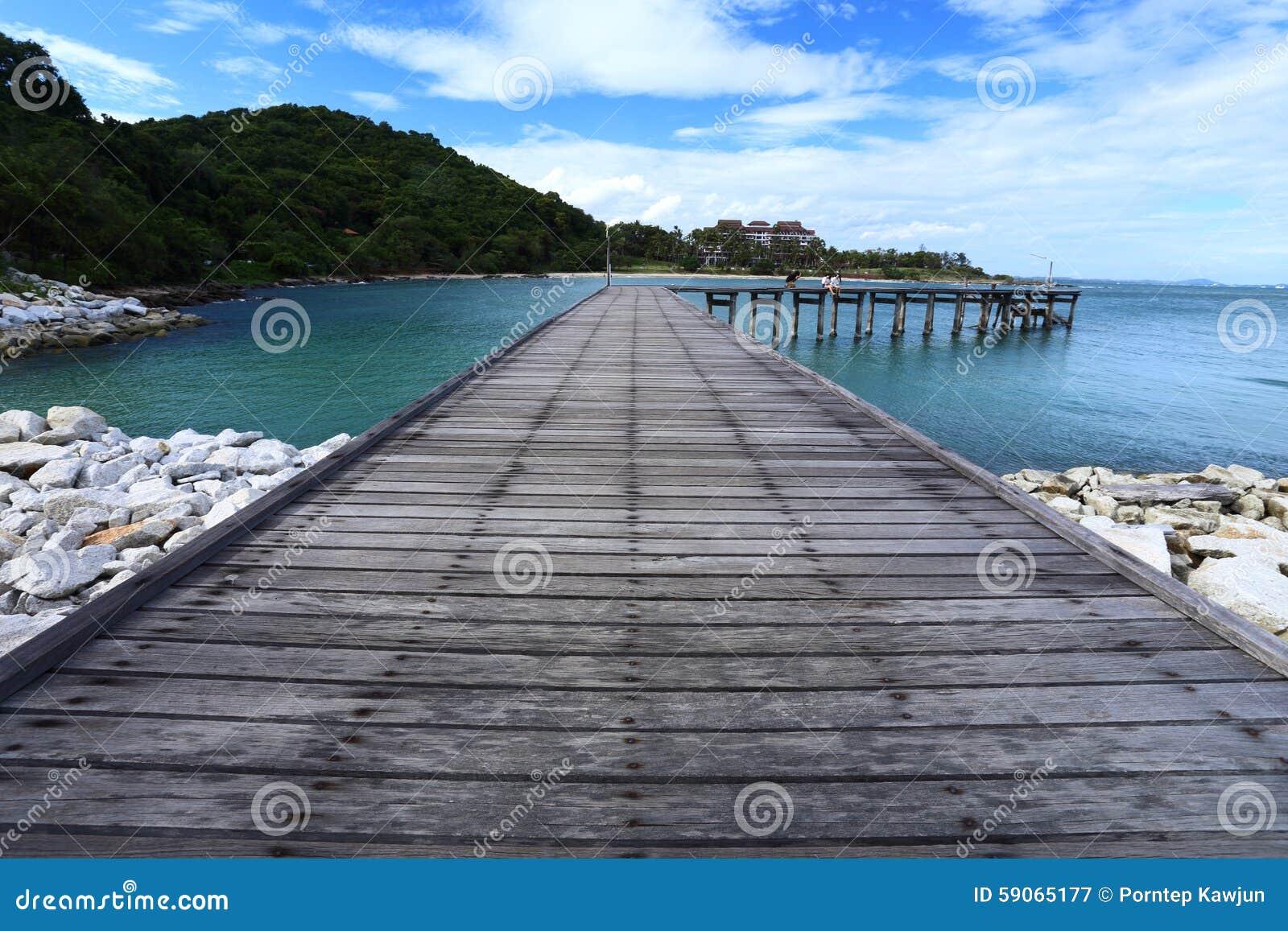 ponte in legno hms - photo #36