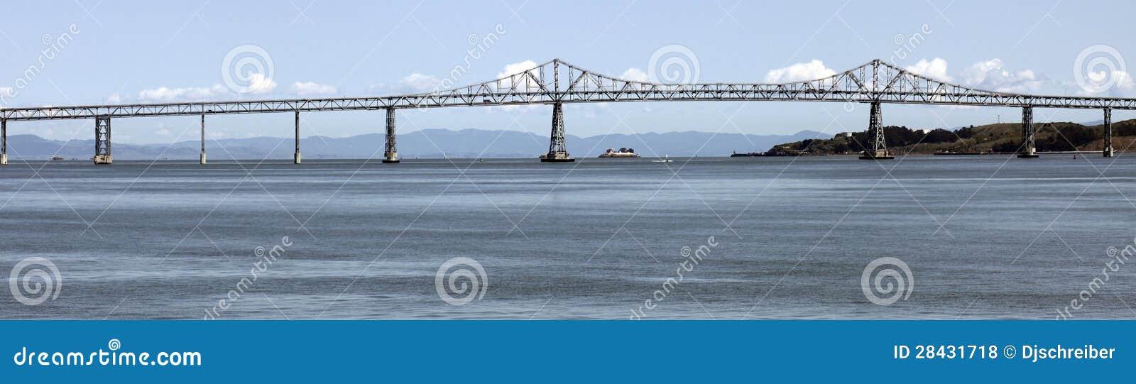 Ponte di Richmond
