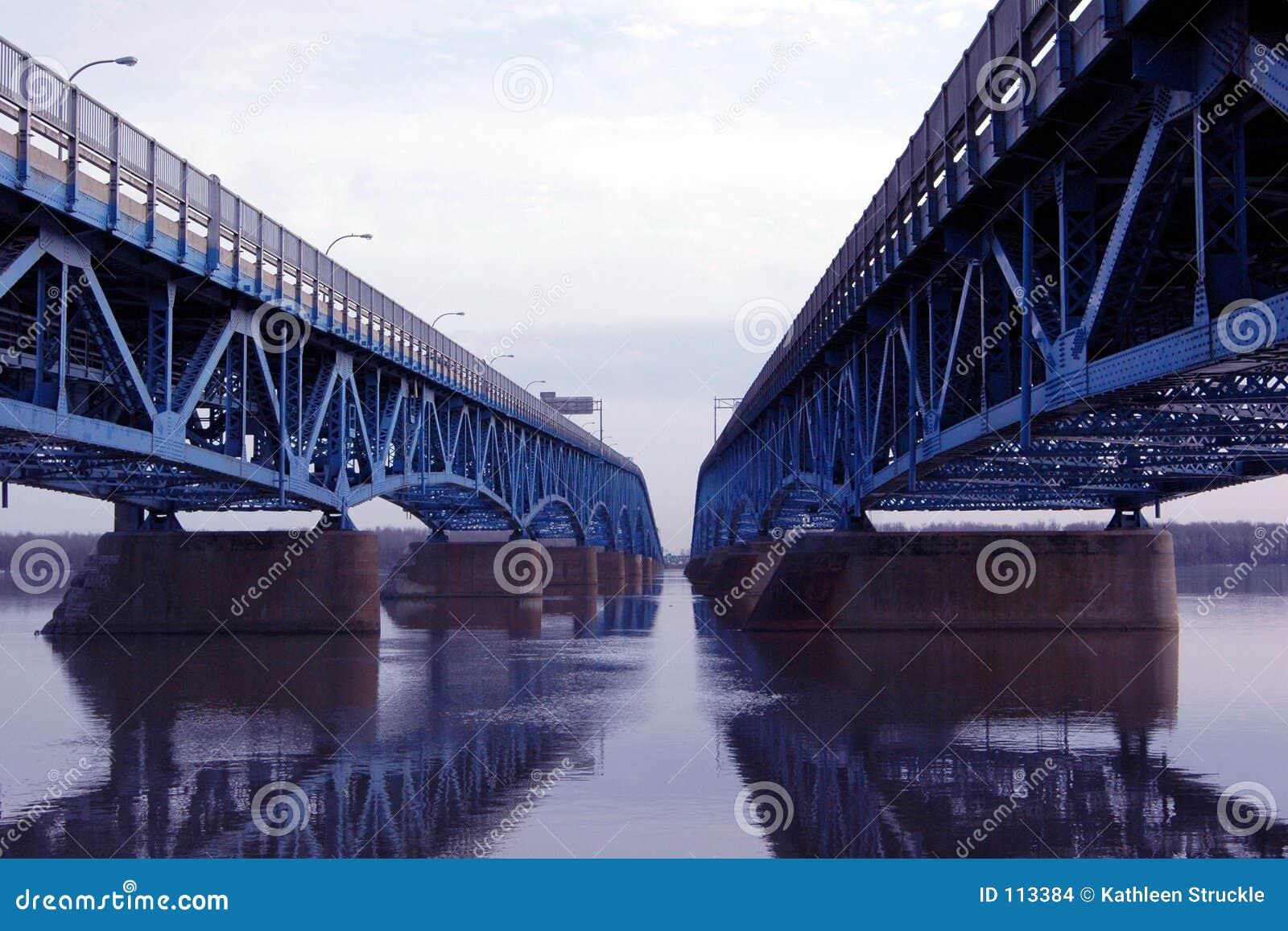 Ponte dobro