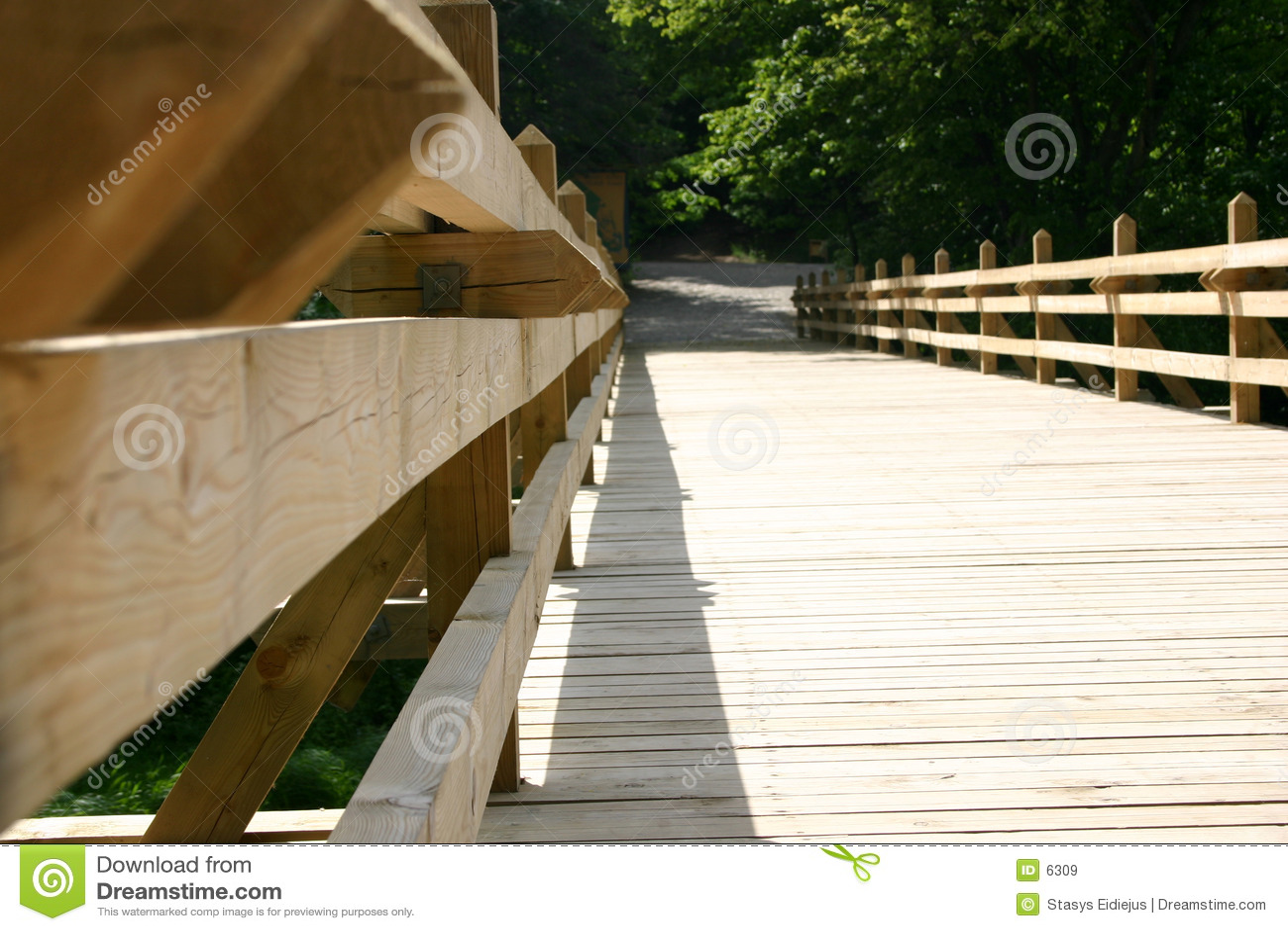 Ponte II
