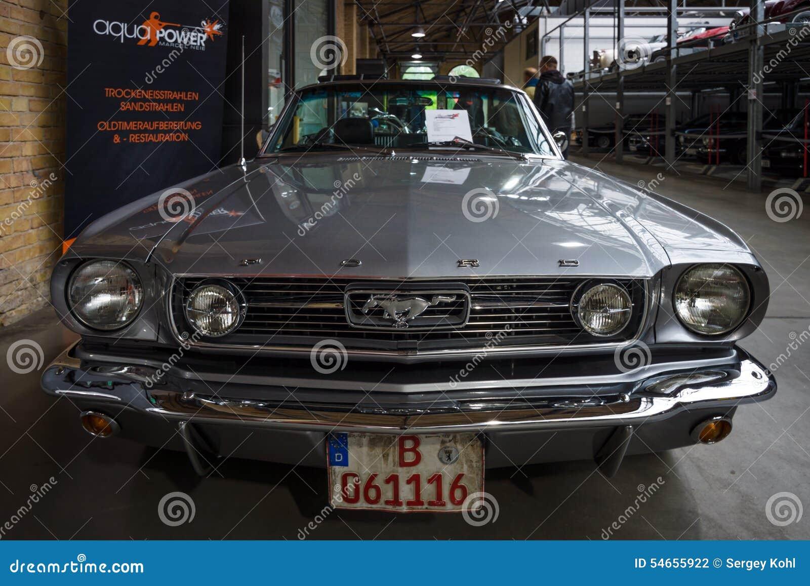 Car Rental Brandenburg Ky