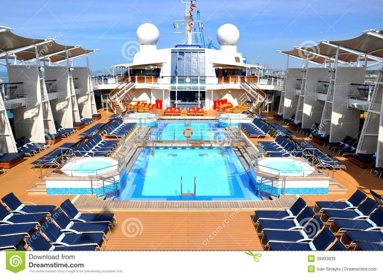 Celebrity Reflection 2019/2020 - Save up to -36% - Dreamlines