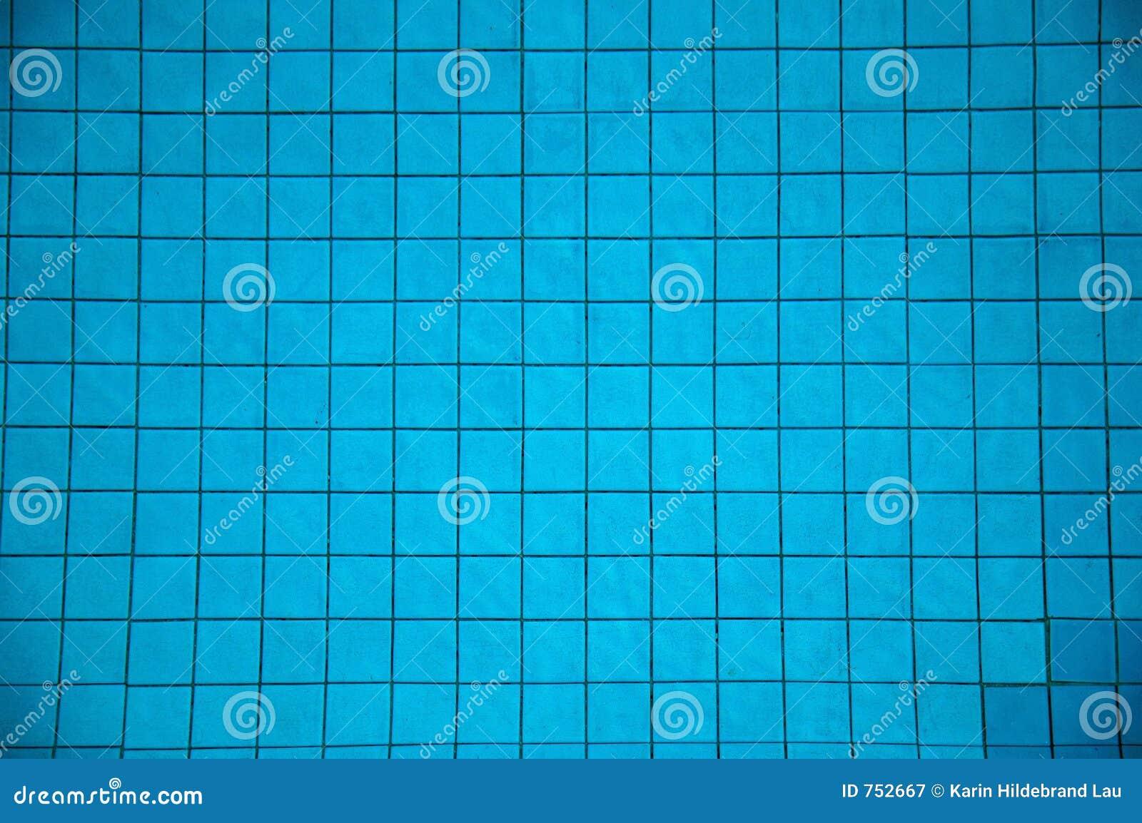 pool fliesen lizenzfreie stockfotografie bild 752667. Black Bedroom Furniture Sets. Home Design Ideas