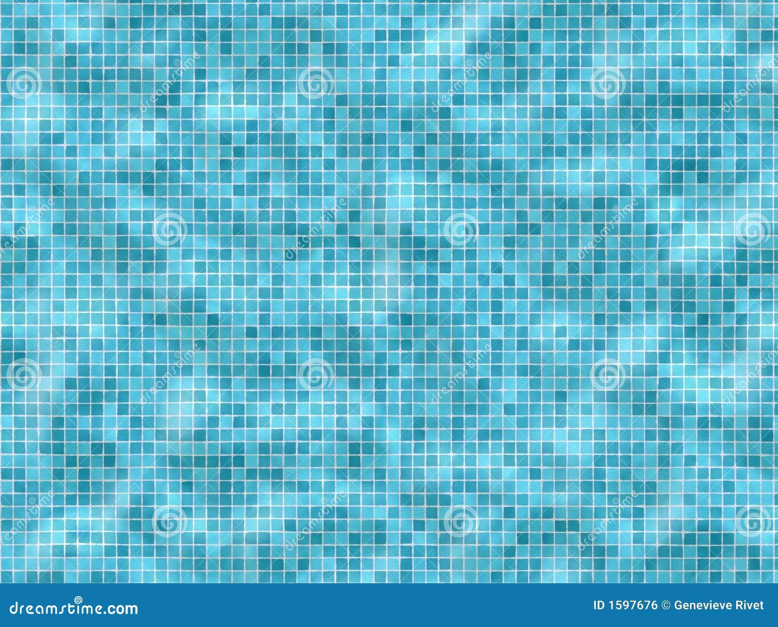 Fliesana MusterFliese  badgestaltung ohne fliesen