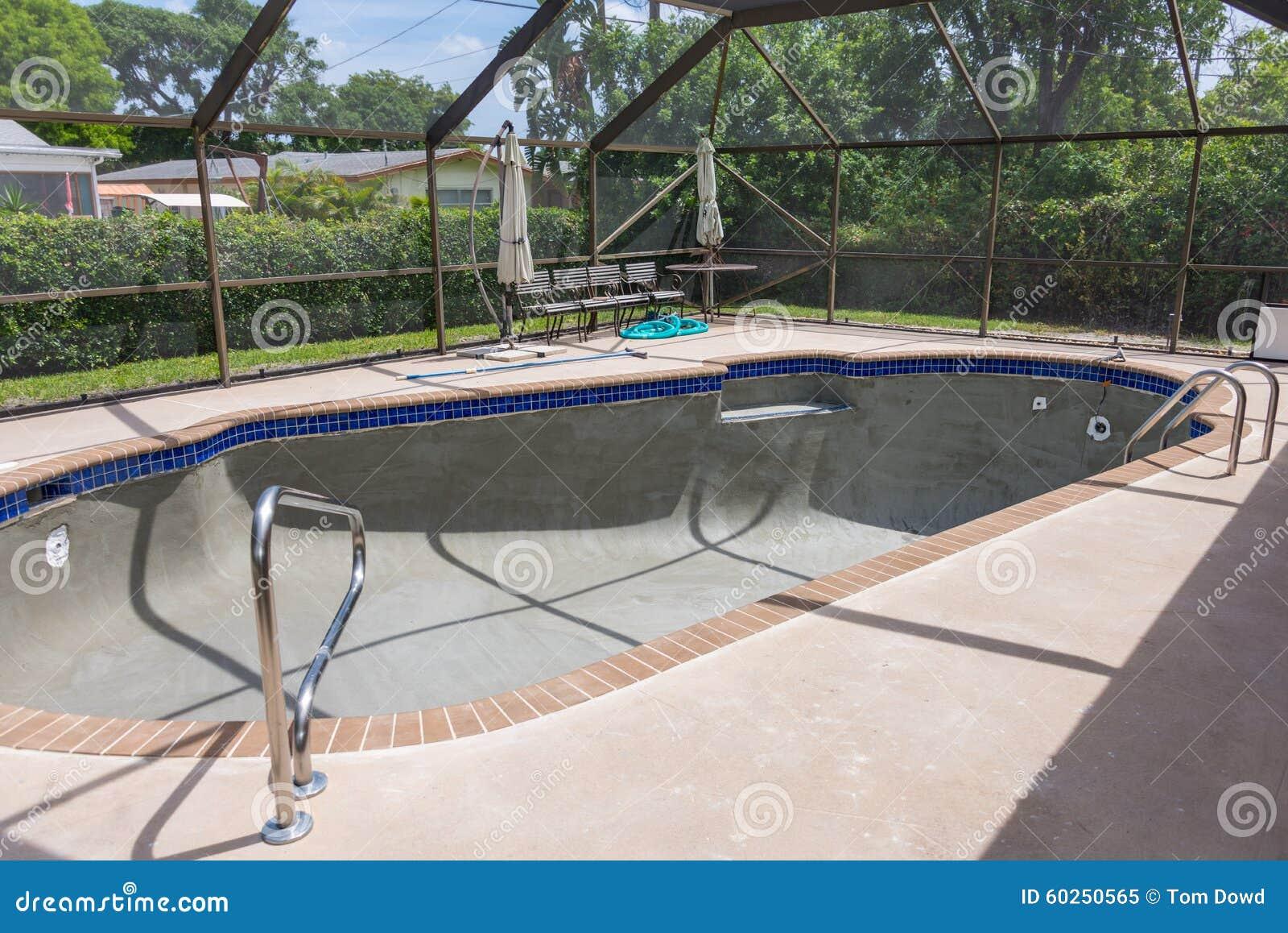 Brilliant Pool Gestalten Sammlung Von Pattern Bon Coat Um Stockbild. Bild Von