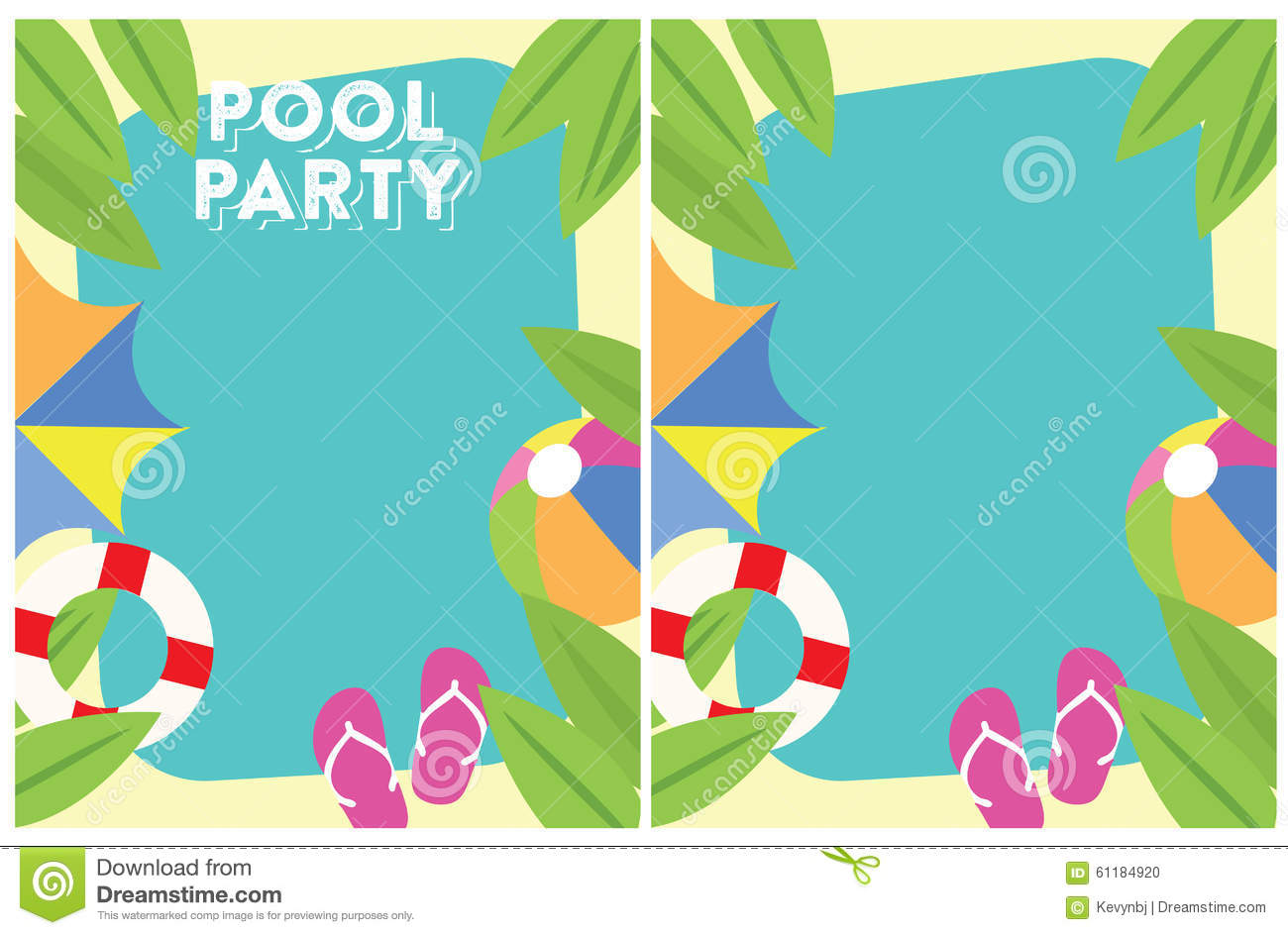 Pool Stock Illustrations – 31,308 Pool Stock Illustrations, Vectors ...