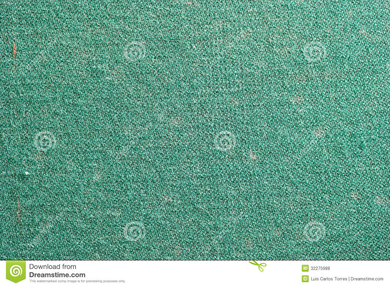 Pool table wood texture - Pool Table Cloth Texture Royalty Free Stock Photos