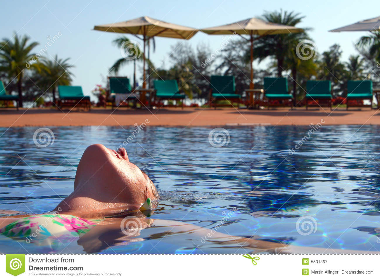 Pool time royalty free stock photography image 5531867 for Pool time pools