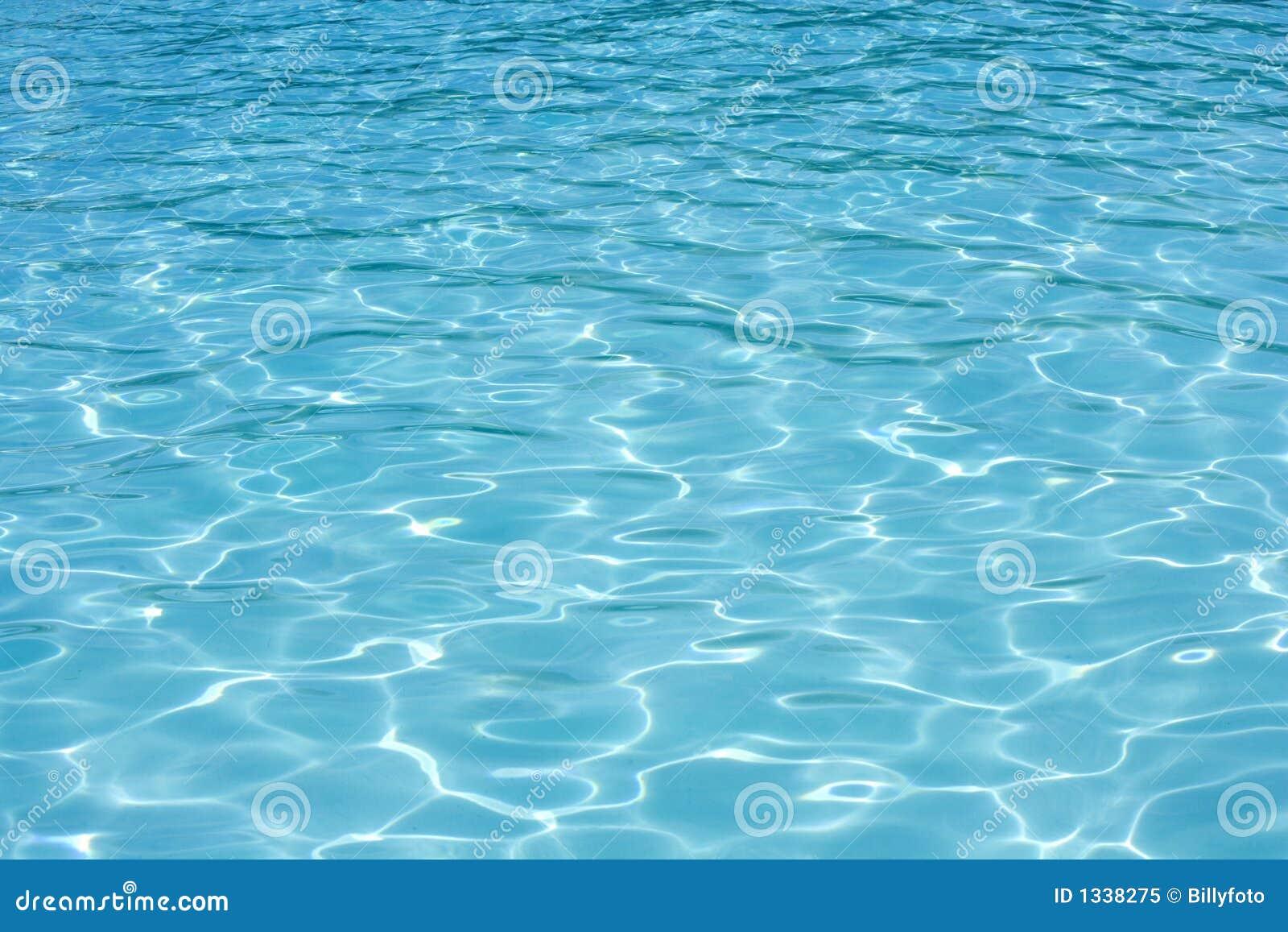 pool water splash. Pool Water 6 Splash