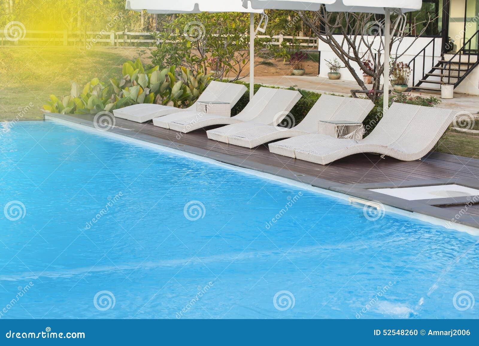 Poolside Bed poolside bed - home design