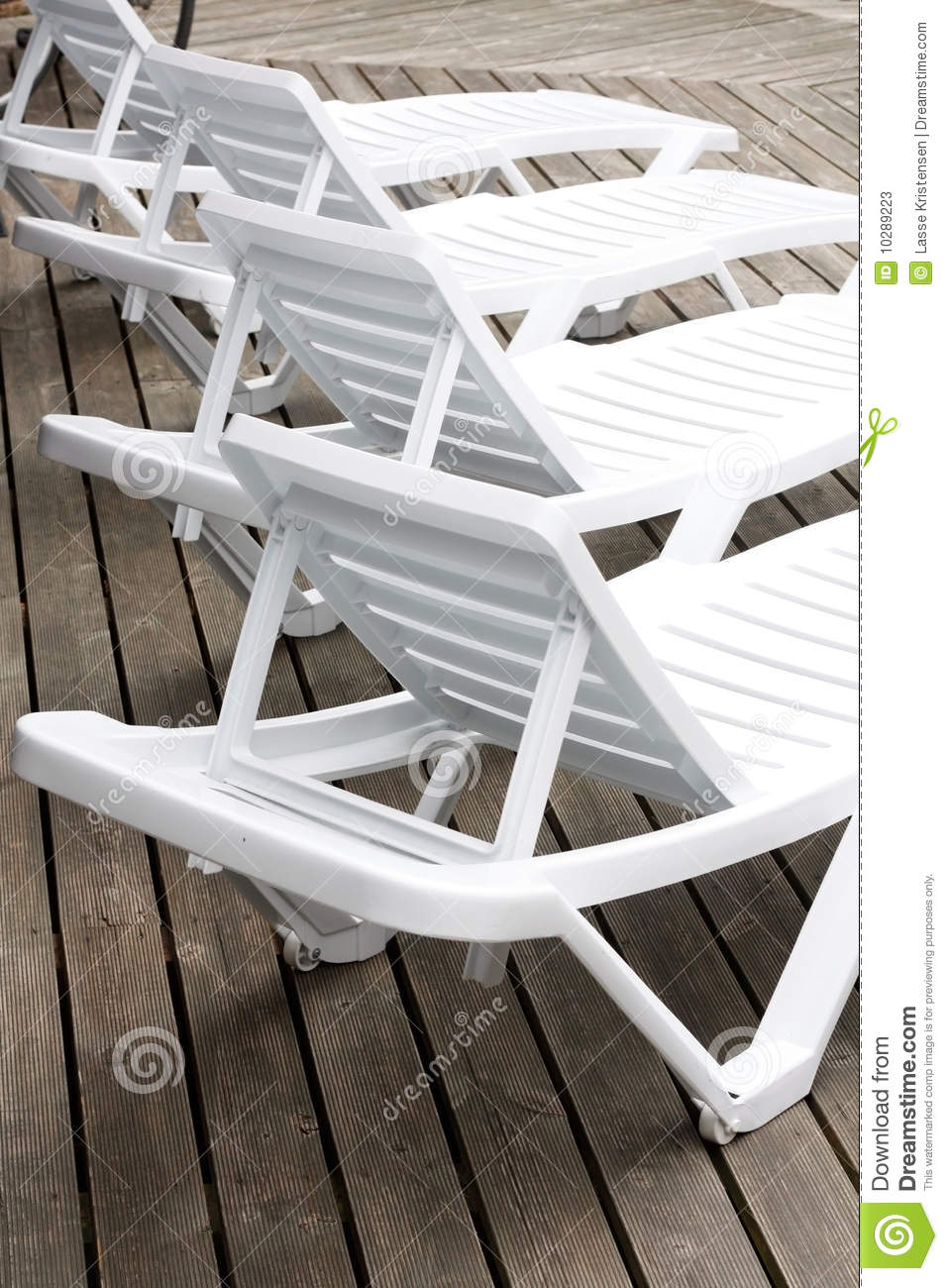 Download Poolside chairs stock image. Image of holiday terrace - 10289223 & Poolside chairs stock image. Image of holiday terrace - 10289223