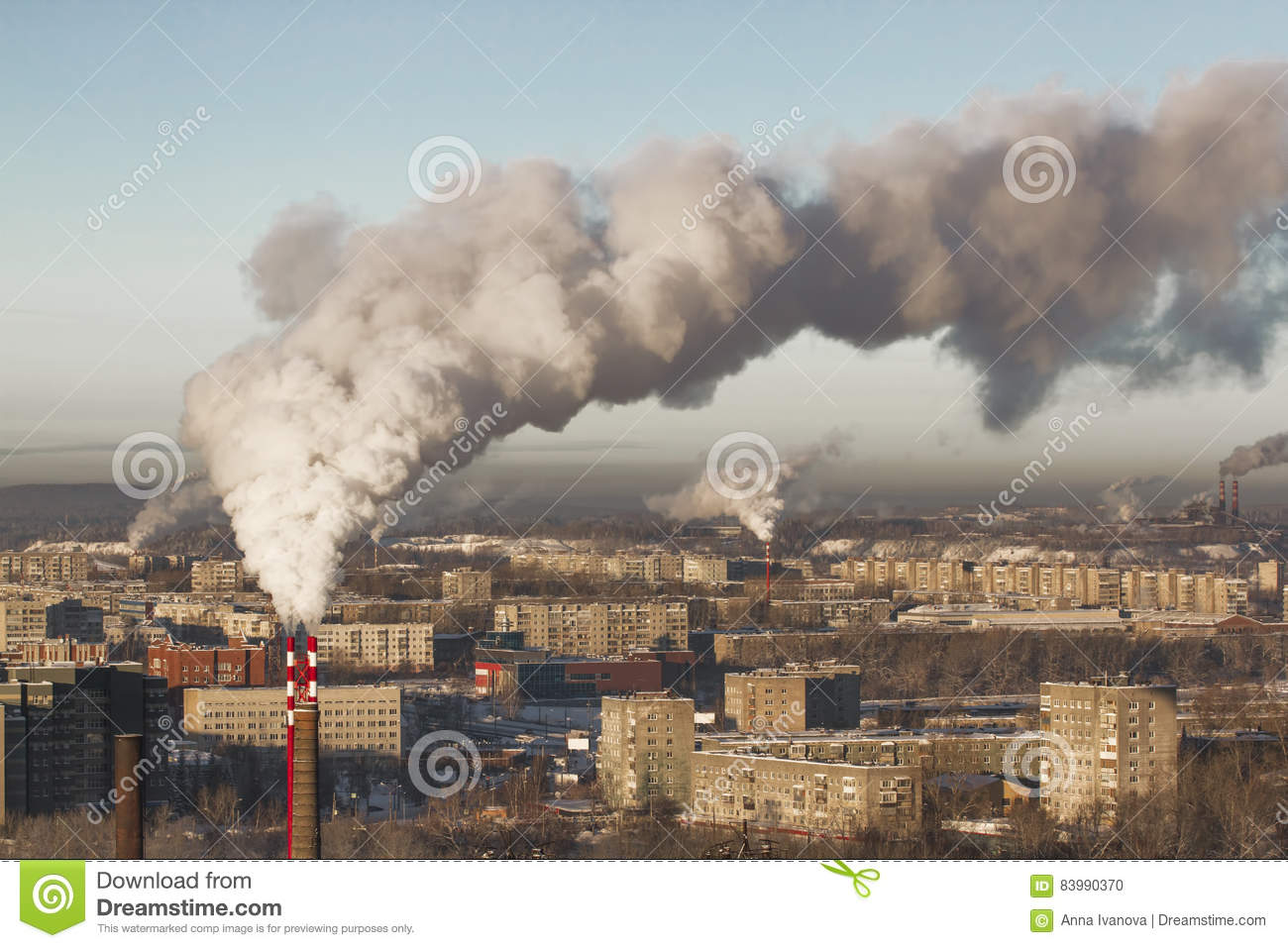 environmental disaster The age-less interaction between man and his built environment has always had positive and negative impacts on the two environmental disaster of varying origin from man-made to natural is one of the most negative effects of the built environment on man.
