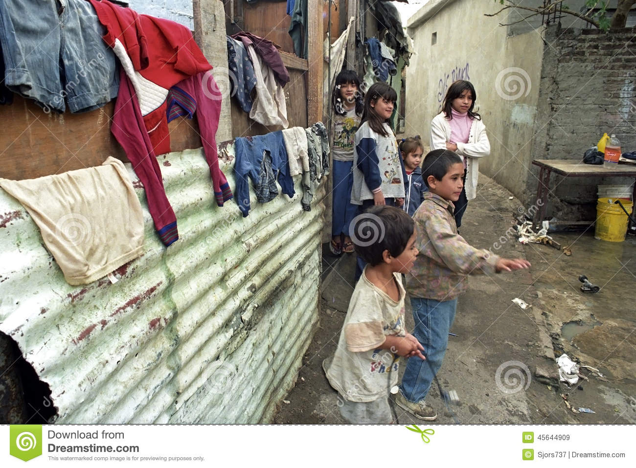 poverty in argentina Poverty headcount ratio at $190 a day (2011 ppp) (% of population) 7% 2014 6 % 2016 rages shared prosperity: annualized growth in per capita real survey.
