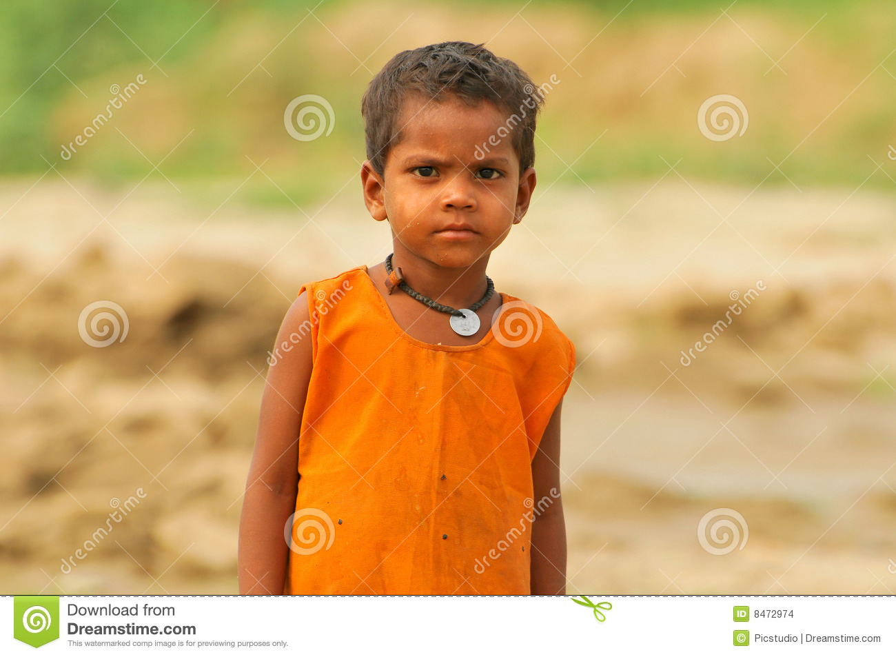 poor indian child stock photos royalty free stock images - Child Pictures Download