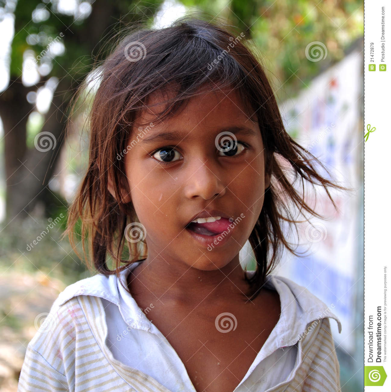 Indian poor naked ledy photo picture 71
