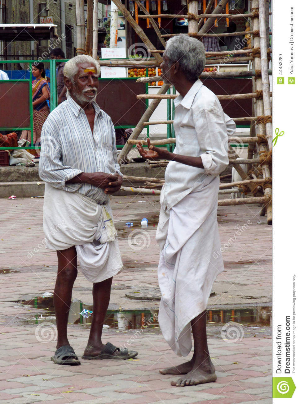 street hindu single men Free classified ads for women seeking men and everything else find what you are looking for or create your own ad for free.