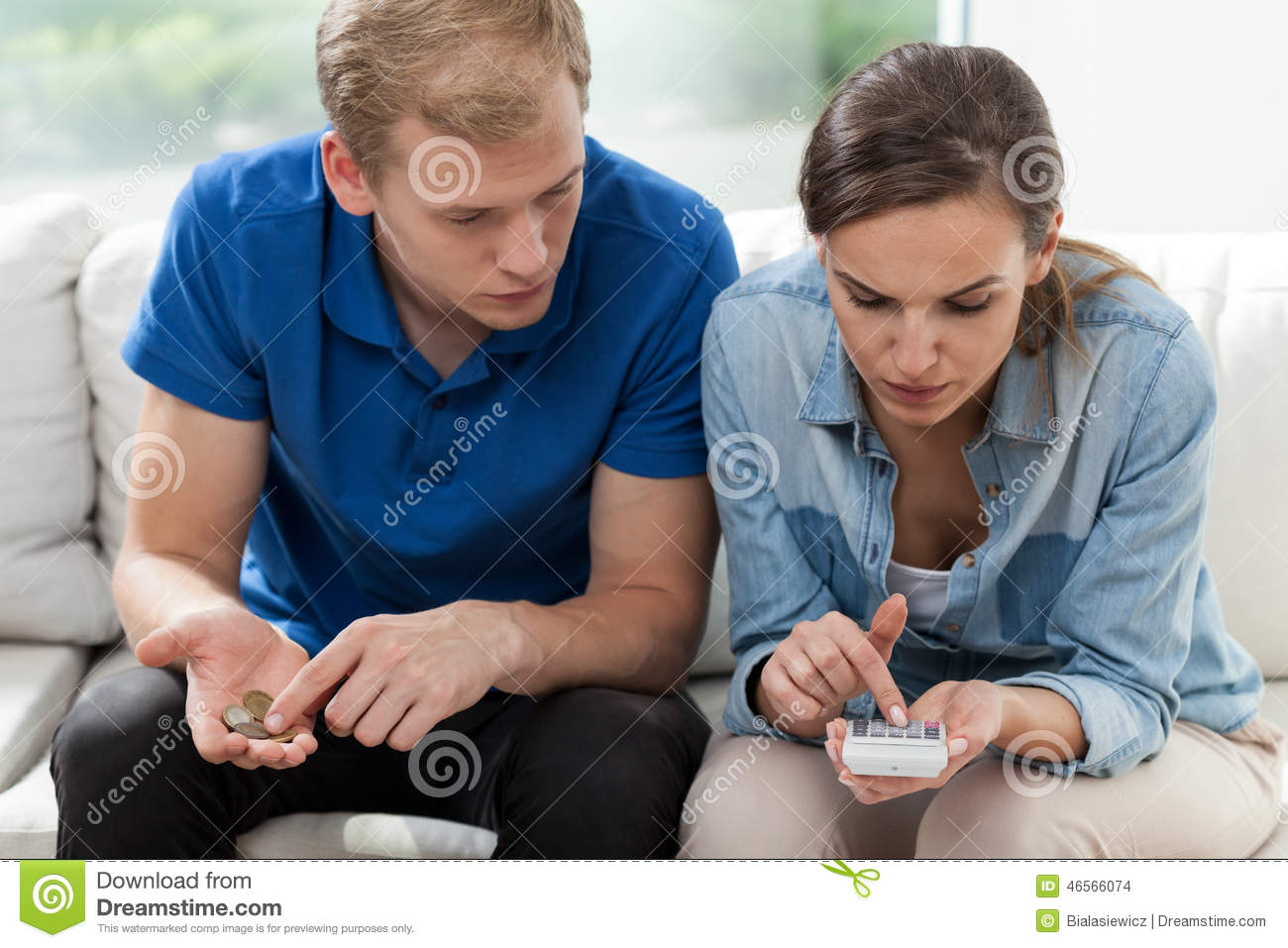 financial problems in marriage Lief that financial problems are the number one cause of divorce recent studies  have  given that there are many forces at work in the marriage relationship.