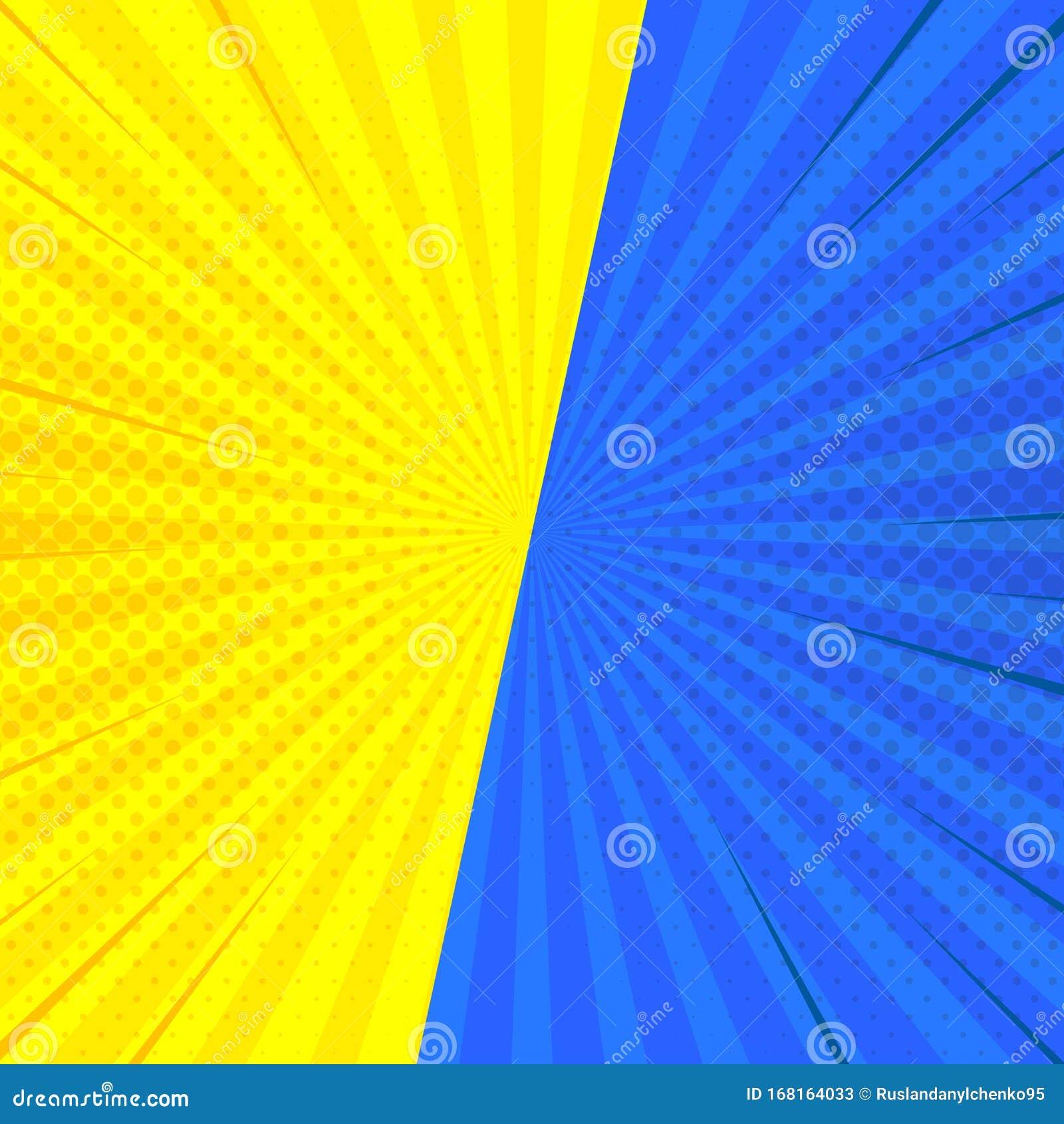 blue blast vector background stock illustrations 3 066 blue blast vector background stock illustrations vectors clipart dreamstime dreamstime com