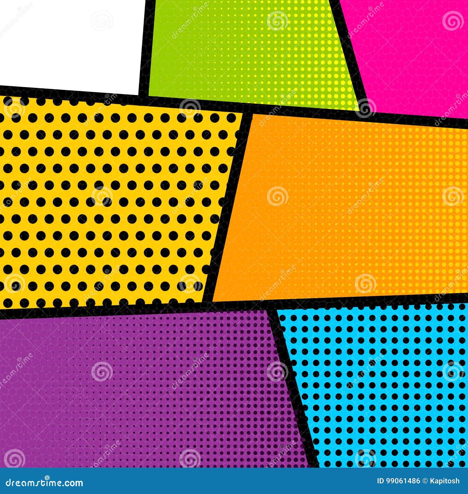 images?q=tbn:ANd9GcQh_l3eQ5xwiPy07kGEXjmjgmBKBRB7H2mRxCGhv1tFWg5c_mWT Awesome Pop Art Background Png @koolgadgetz.com.info