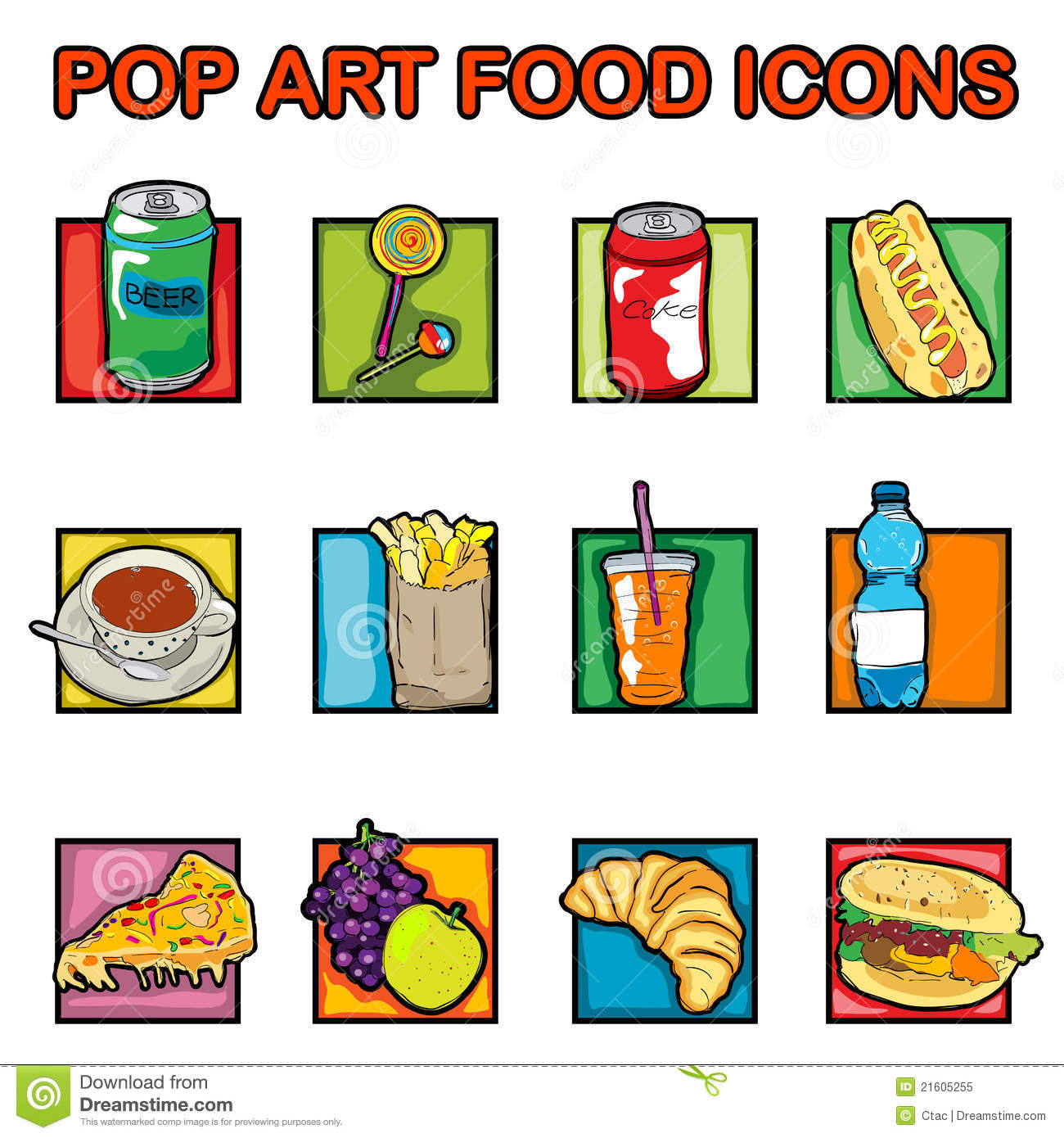 102312 Free Fruit Doodles Vectors in addition Royalty Free Stock Photo Pop Art Food Icons Image21605255 additionally How To Turn Off Find My Iphone furthermore 2 furthermore Apple Vector. on pixel apple juice