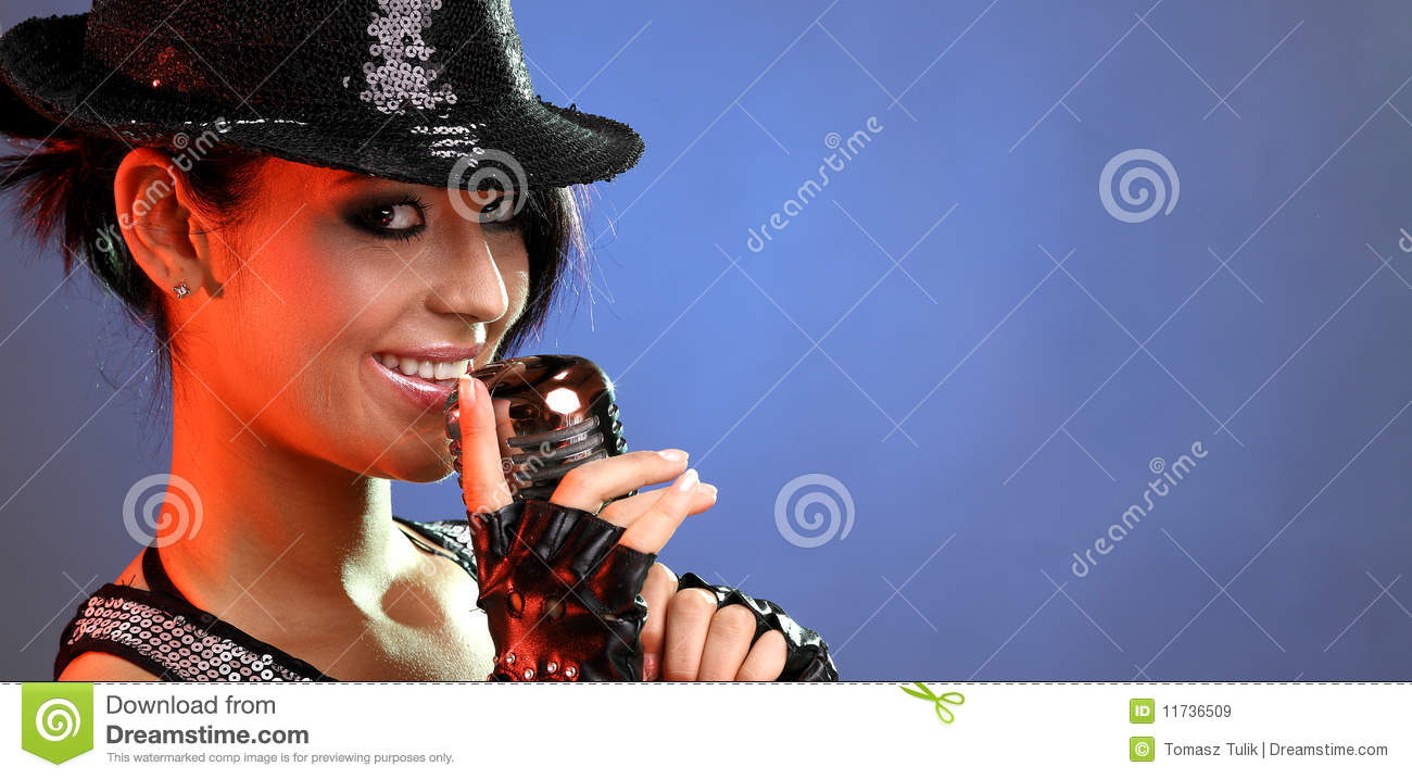 Image Result For Royalty Free Music For Artists