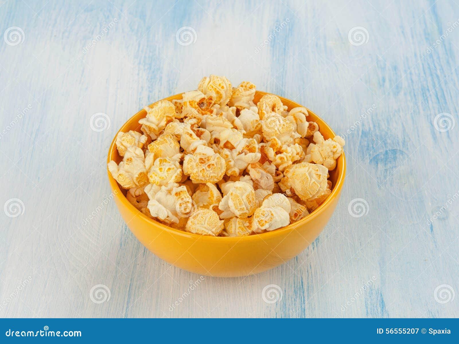 Download Popcorn στοκ εικόνα. εικόνα από ορεκτικός, τρόφιμα, φάτε - 56555207