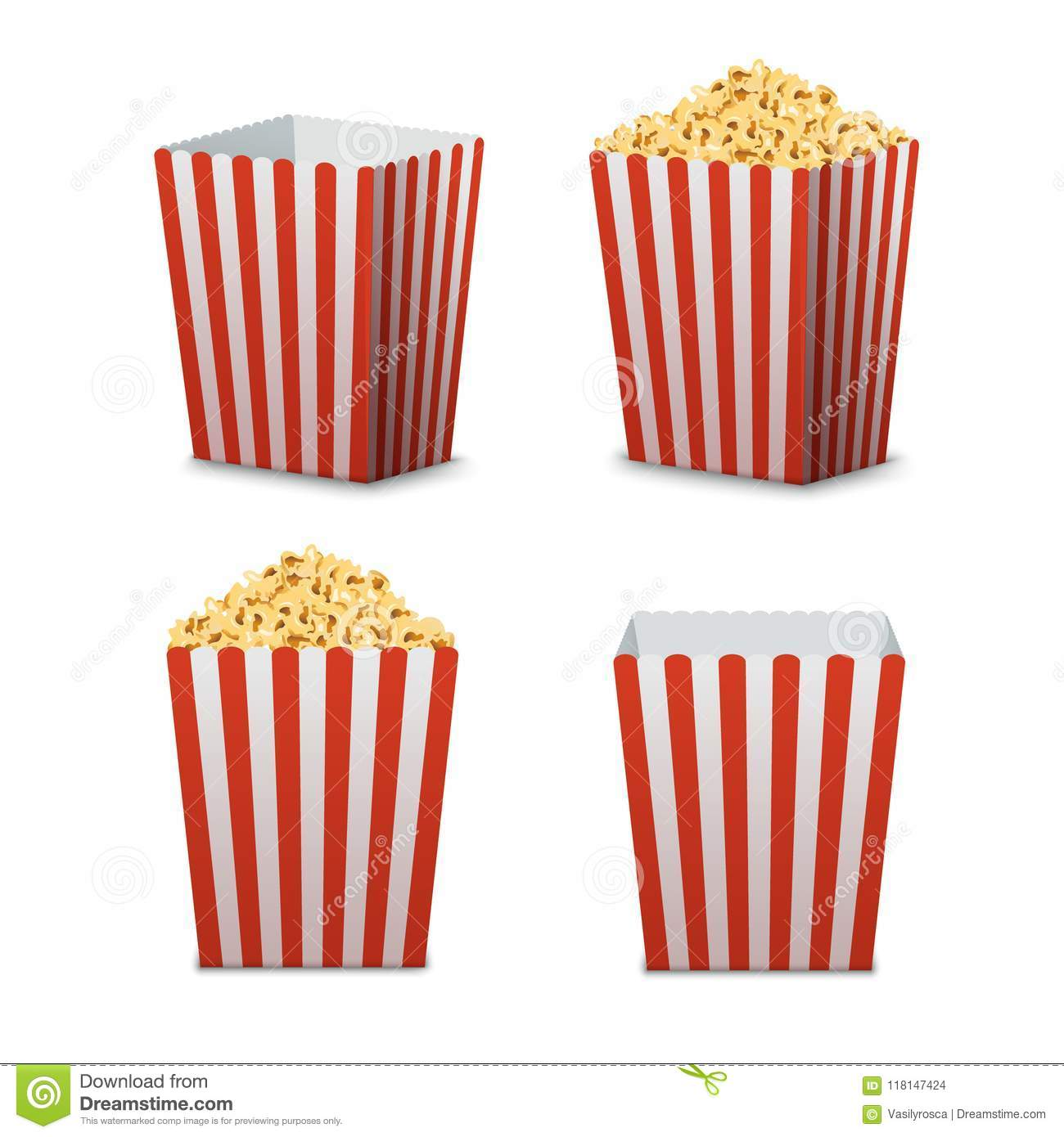 Cinema Snack Stock Illustrations 8 114 Cinema Snack Stock Illustrations Vectors Clipart Dreamstime