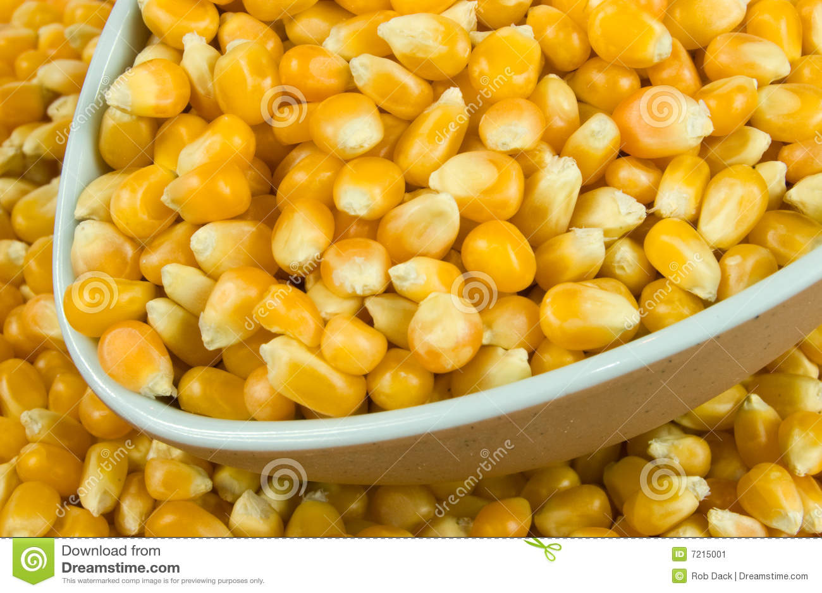 how to cook popcorn kernels